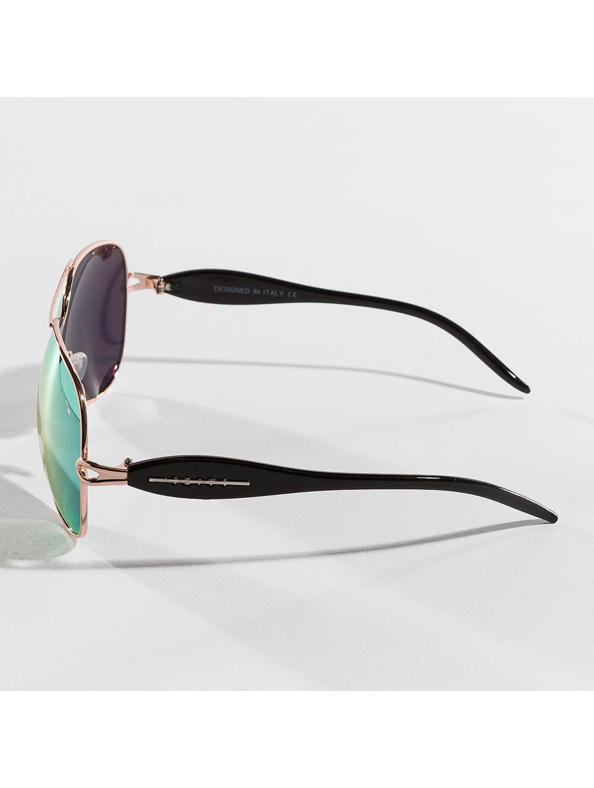 Hailys Sunglasses Ibiza Up rose