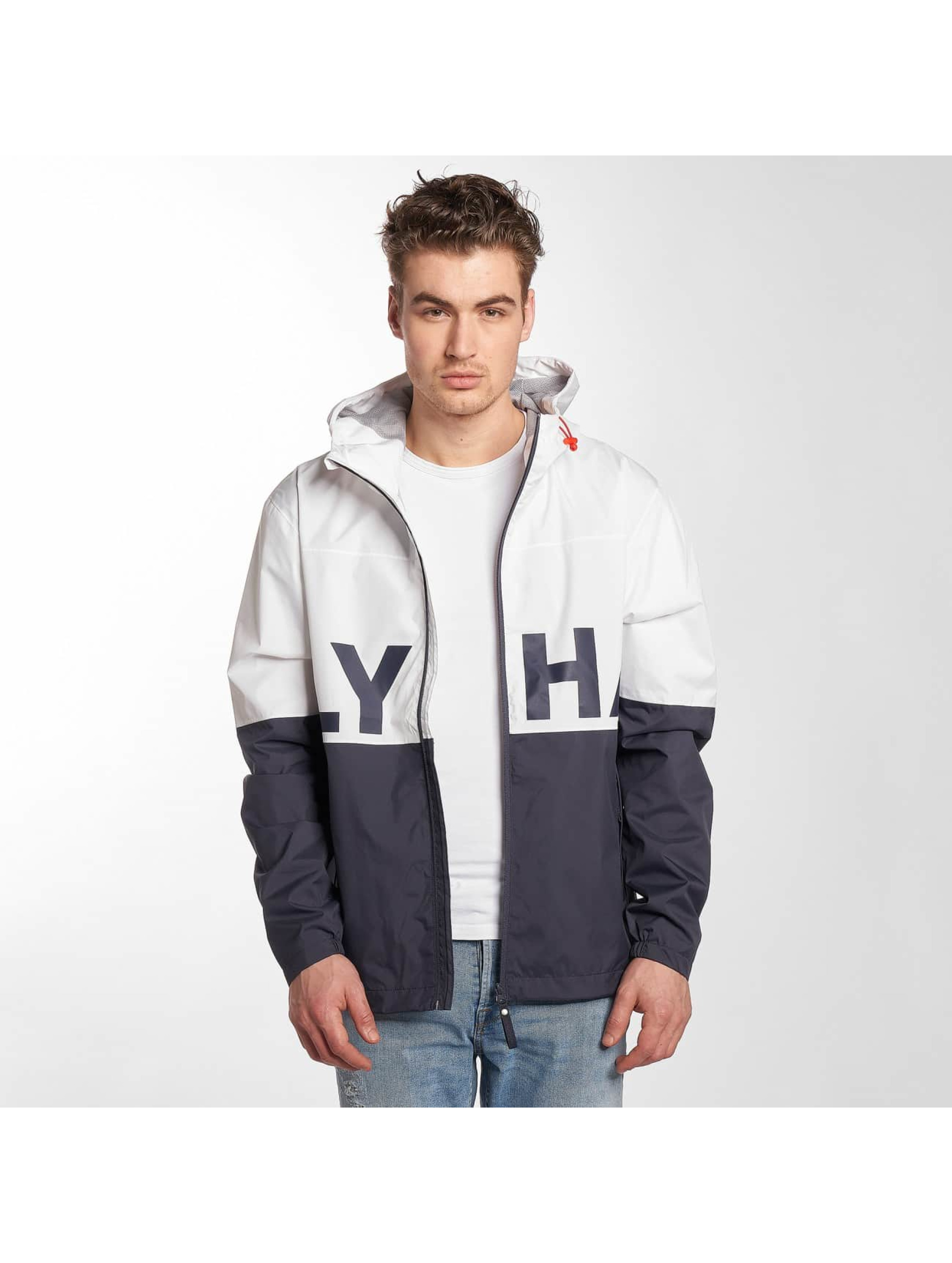 Helly Hansen Transitional Jackets Amaze hvit