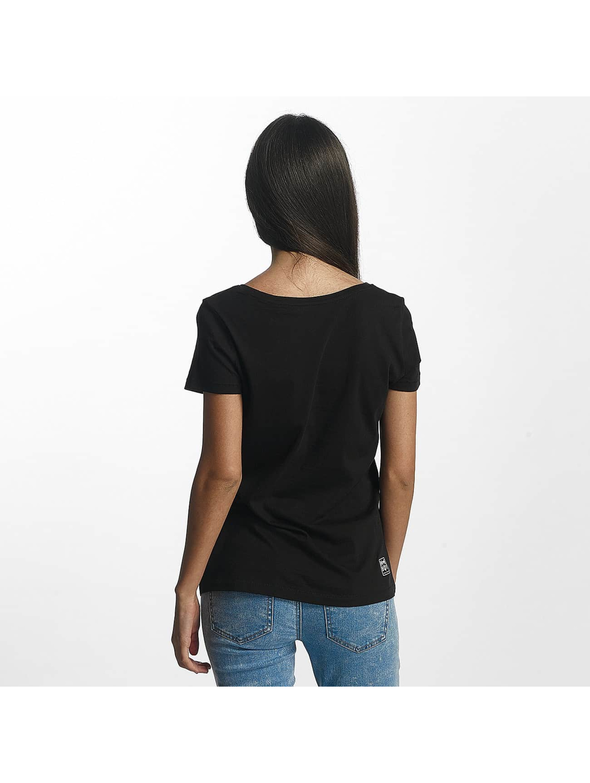 Homeboy Camiseta Paris negro