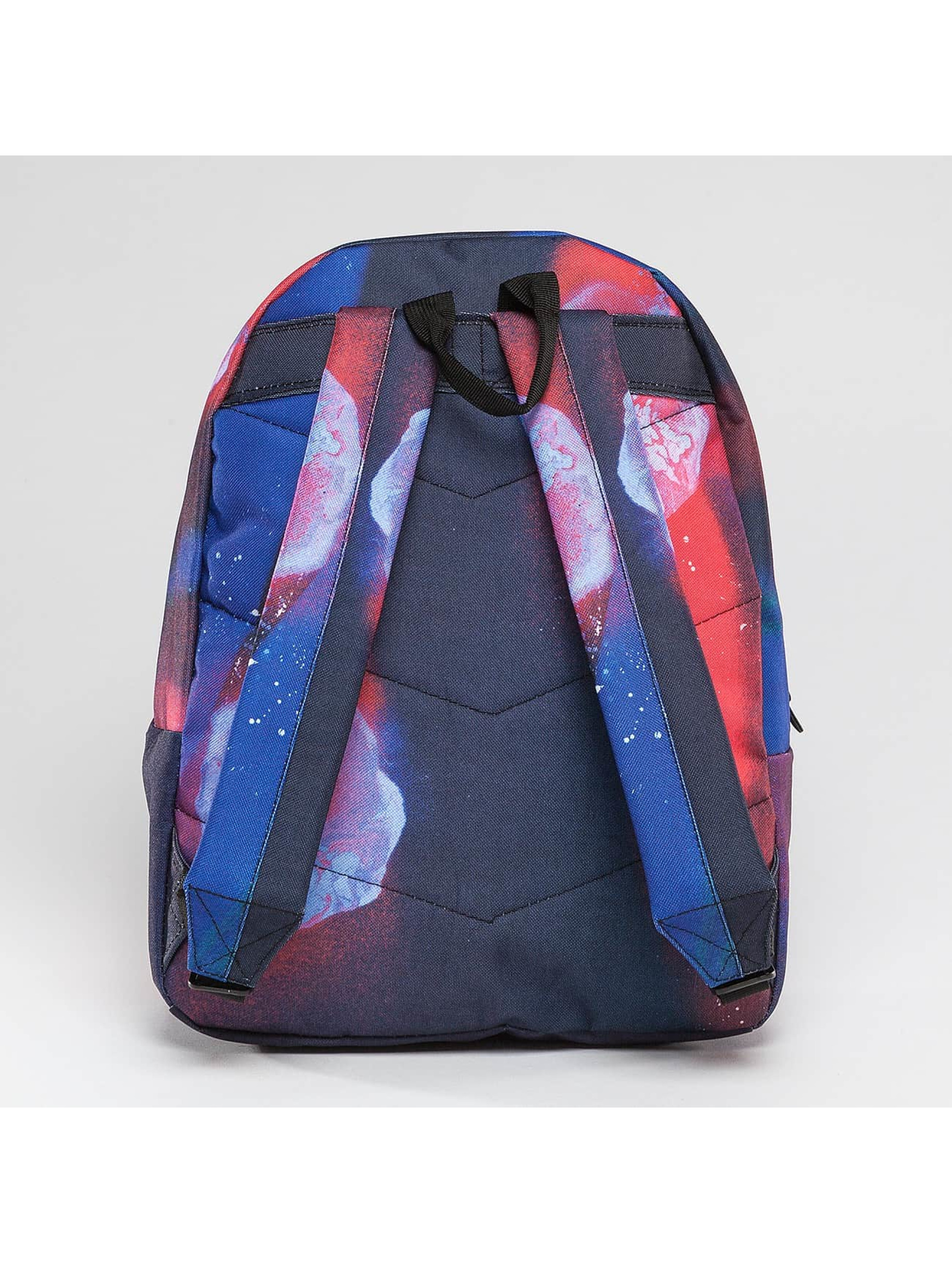 HYPE Backpack Meteor colored