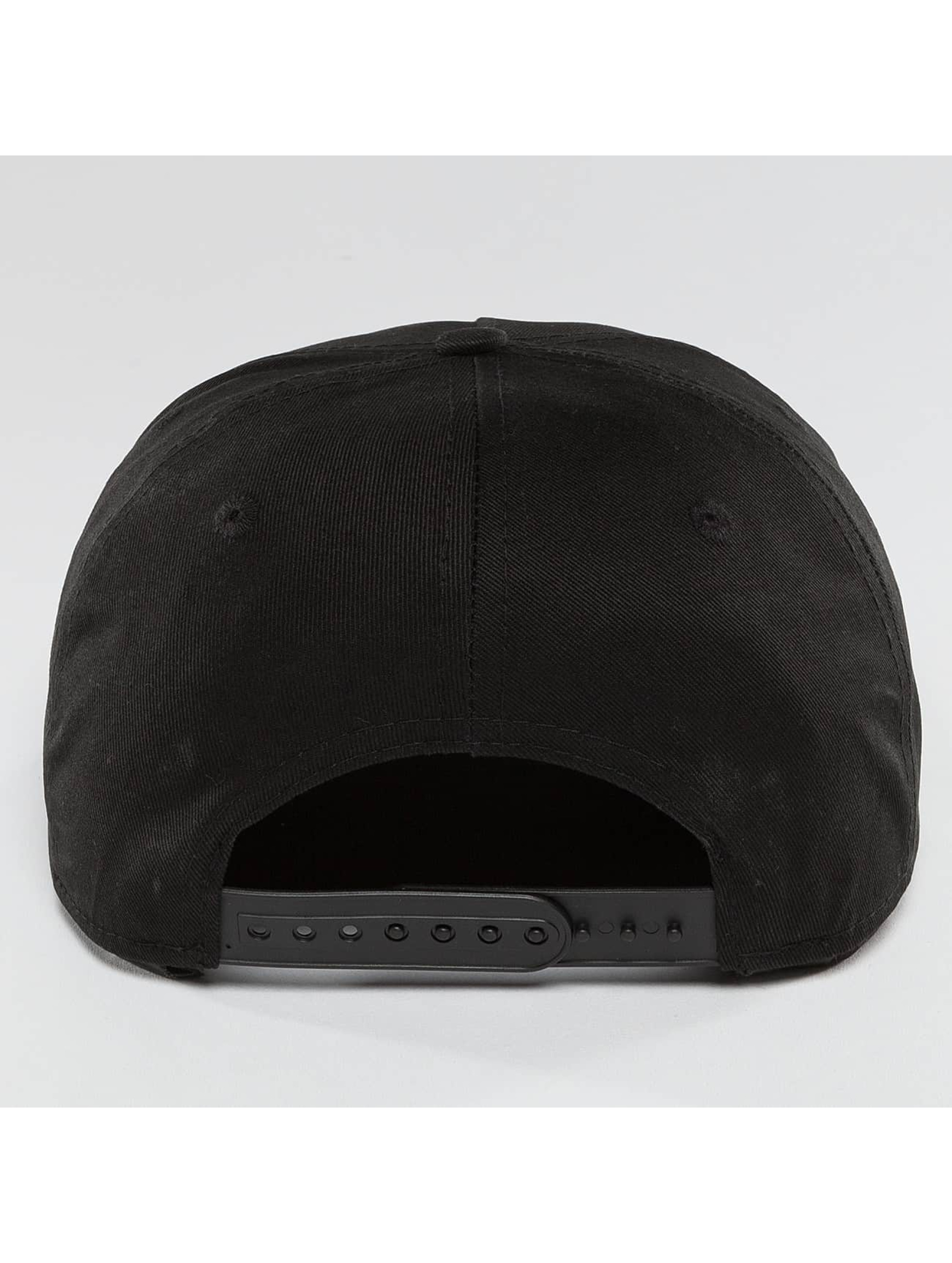 HYPE Snapback Caps Speckle sort