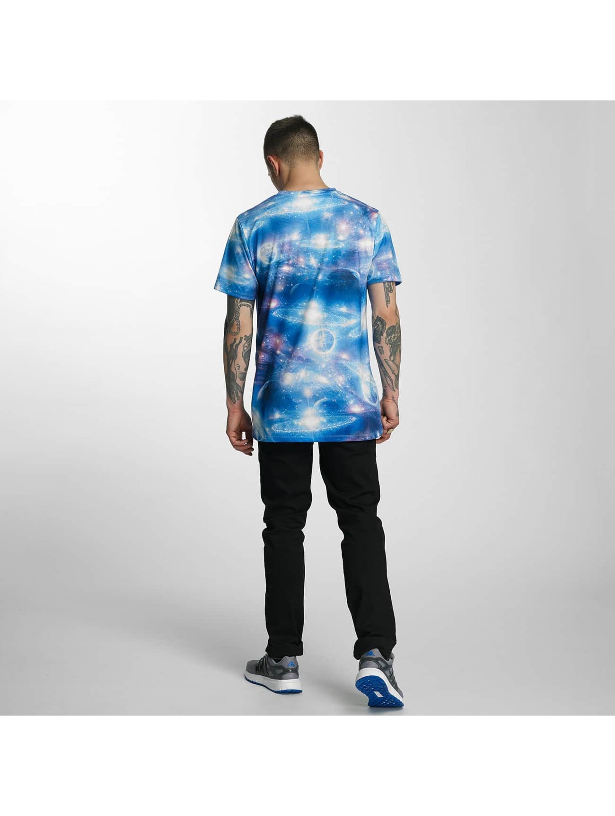 HYPE T-Shirt Cosmo bunt