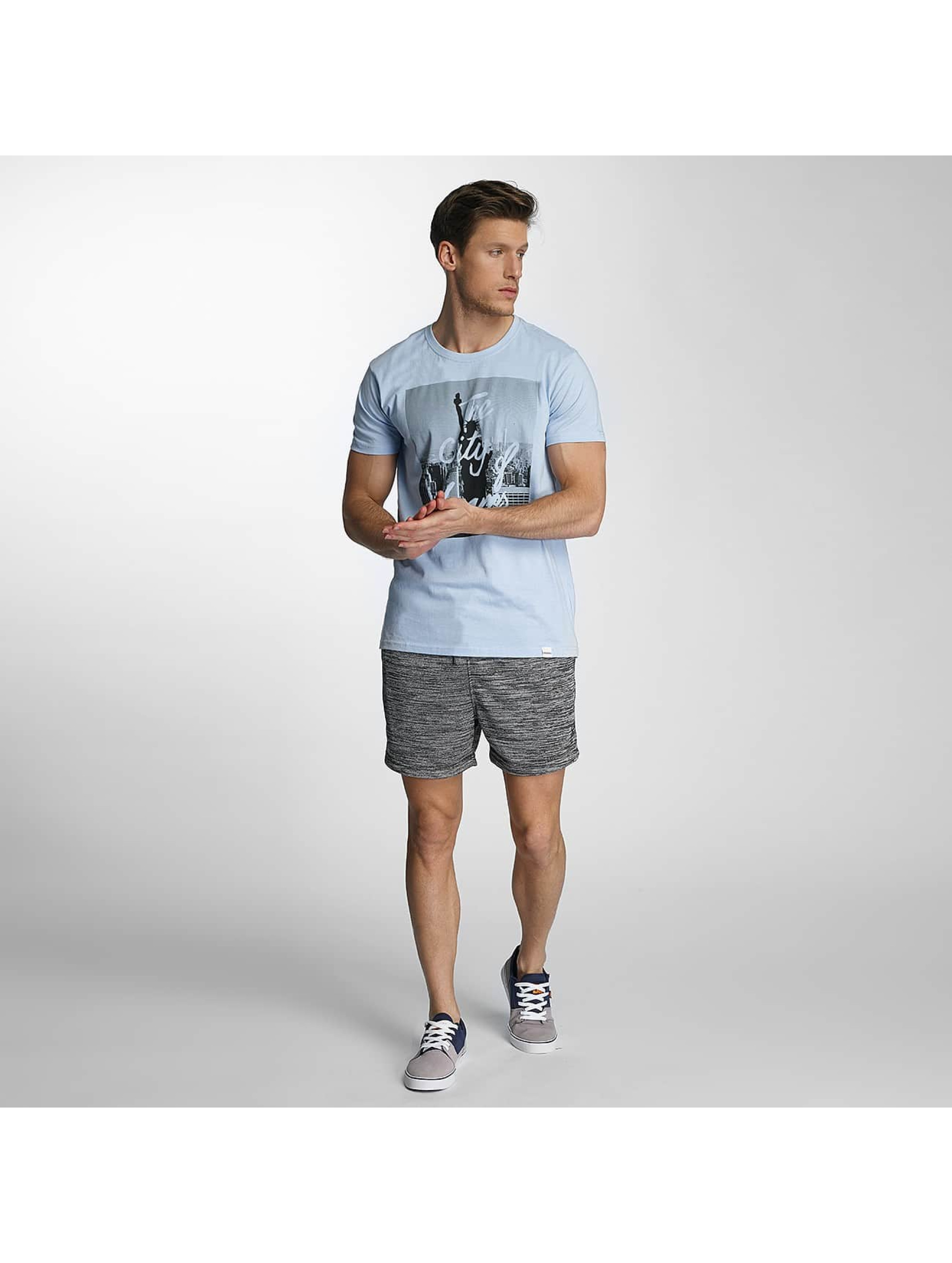 Jack & Jones Šortky jcoSpeed èierna