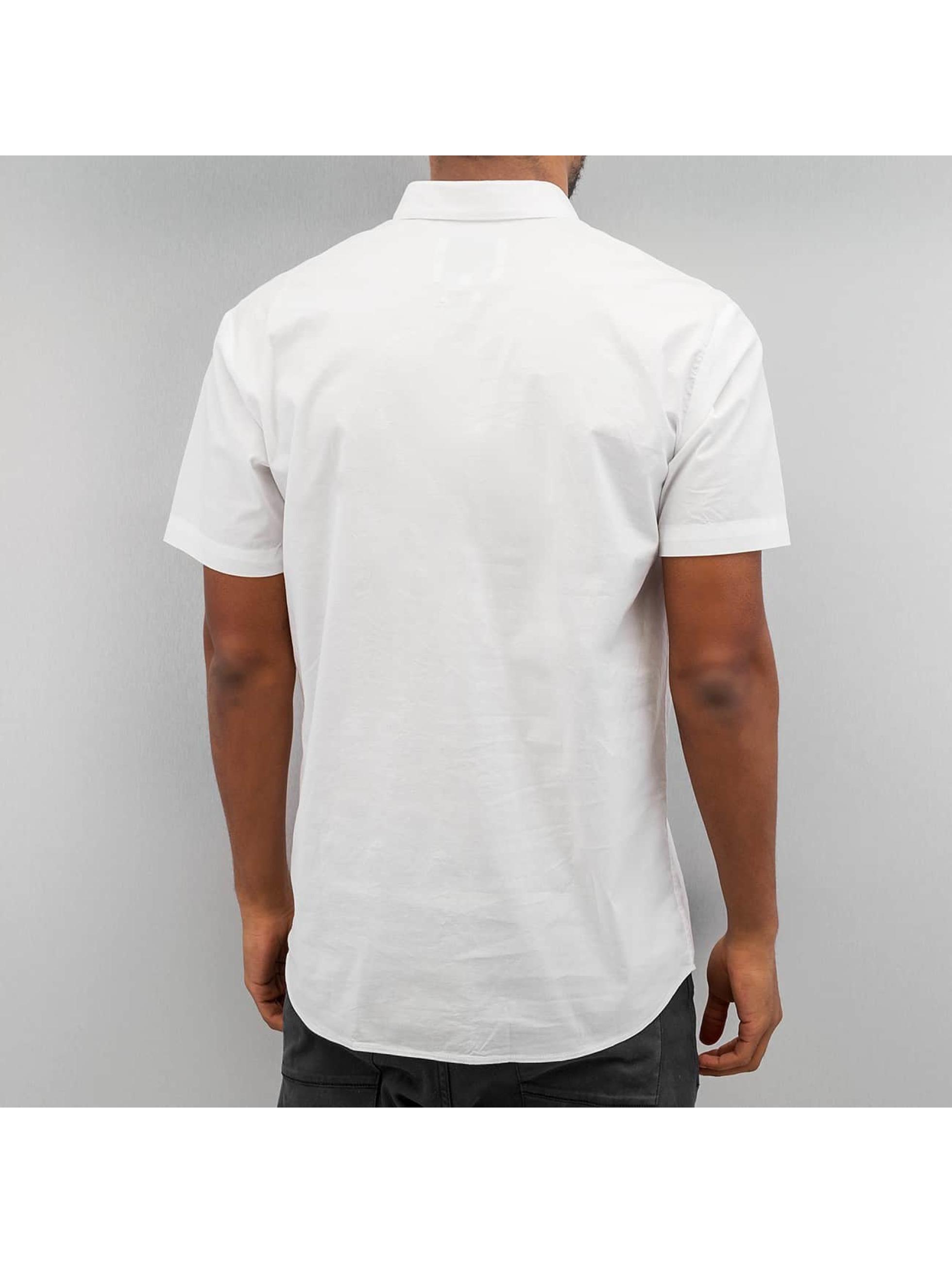 Jack & Jones Рубашка jConoel белый