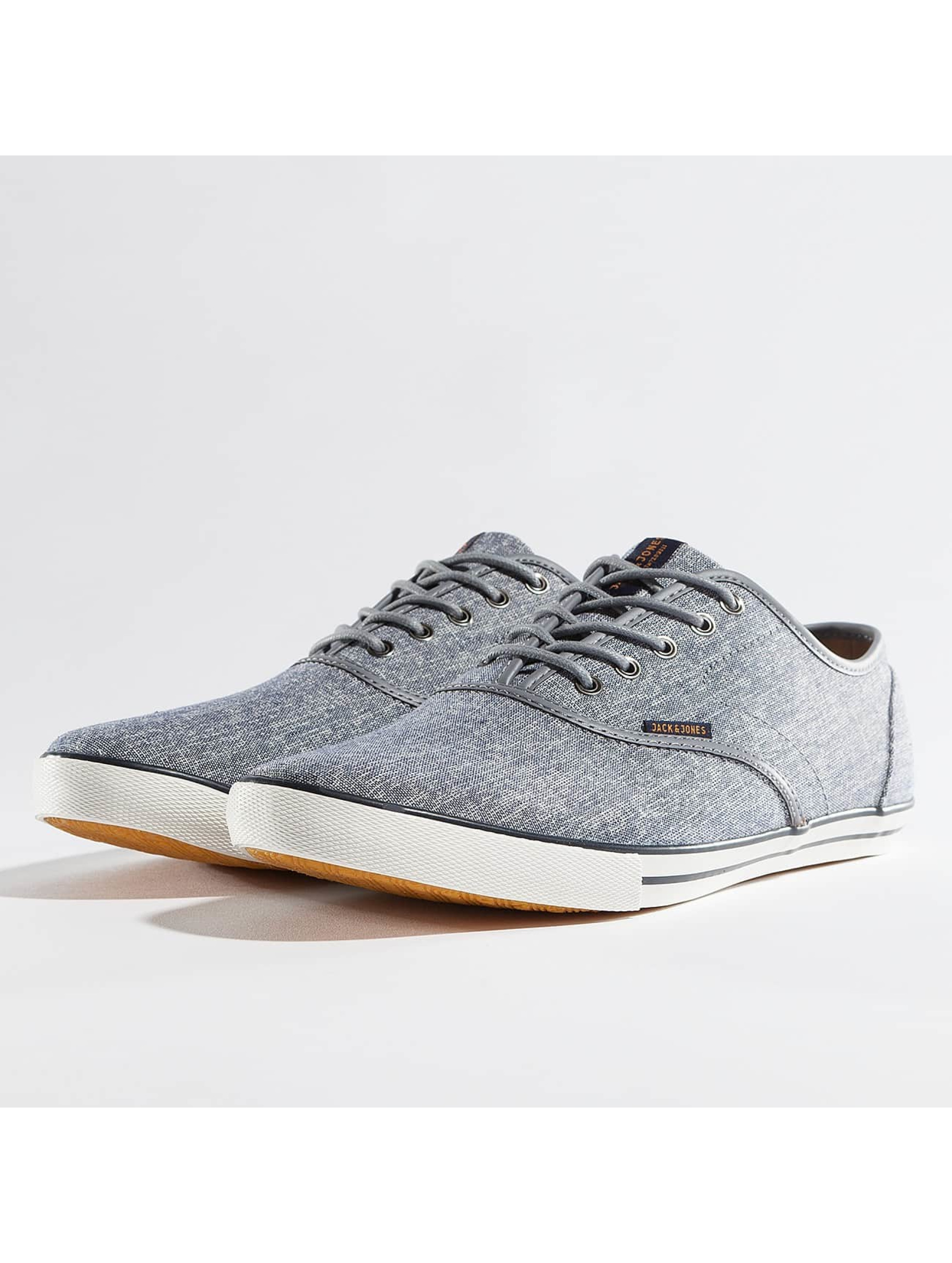 Jack & Jones Baskets jfwScorpion bleu