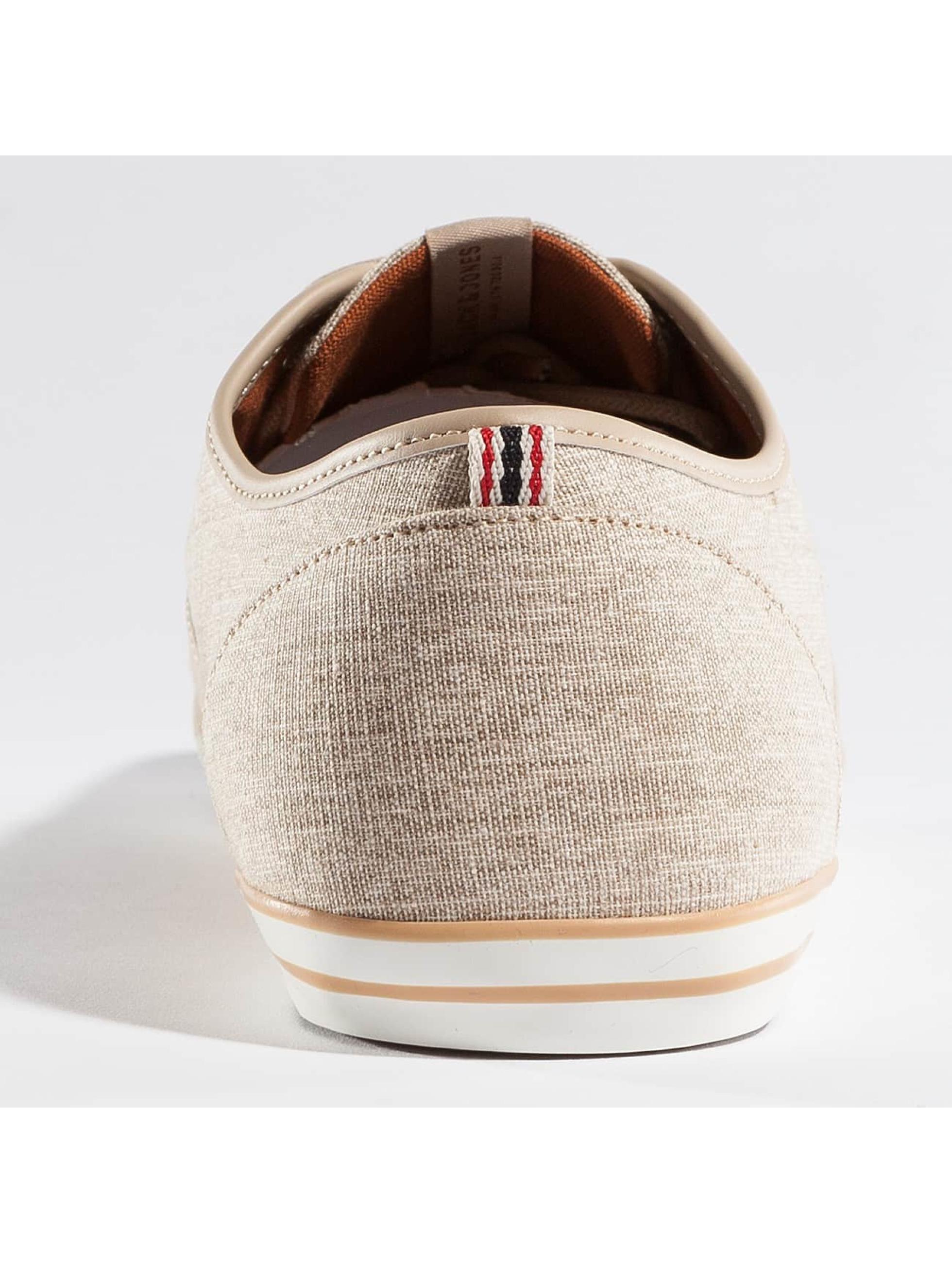 Jack & Jones Baskets jfwScorpion brun