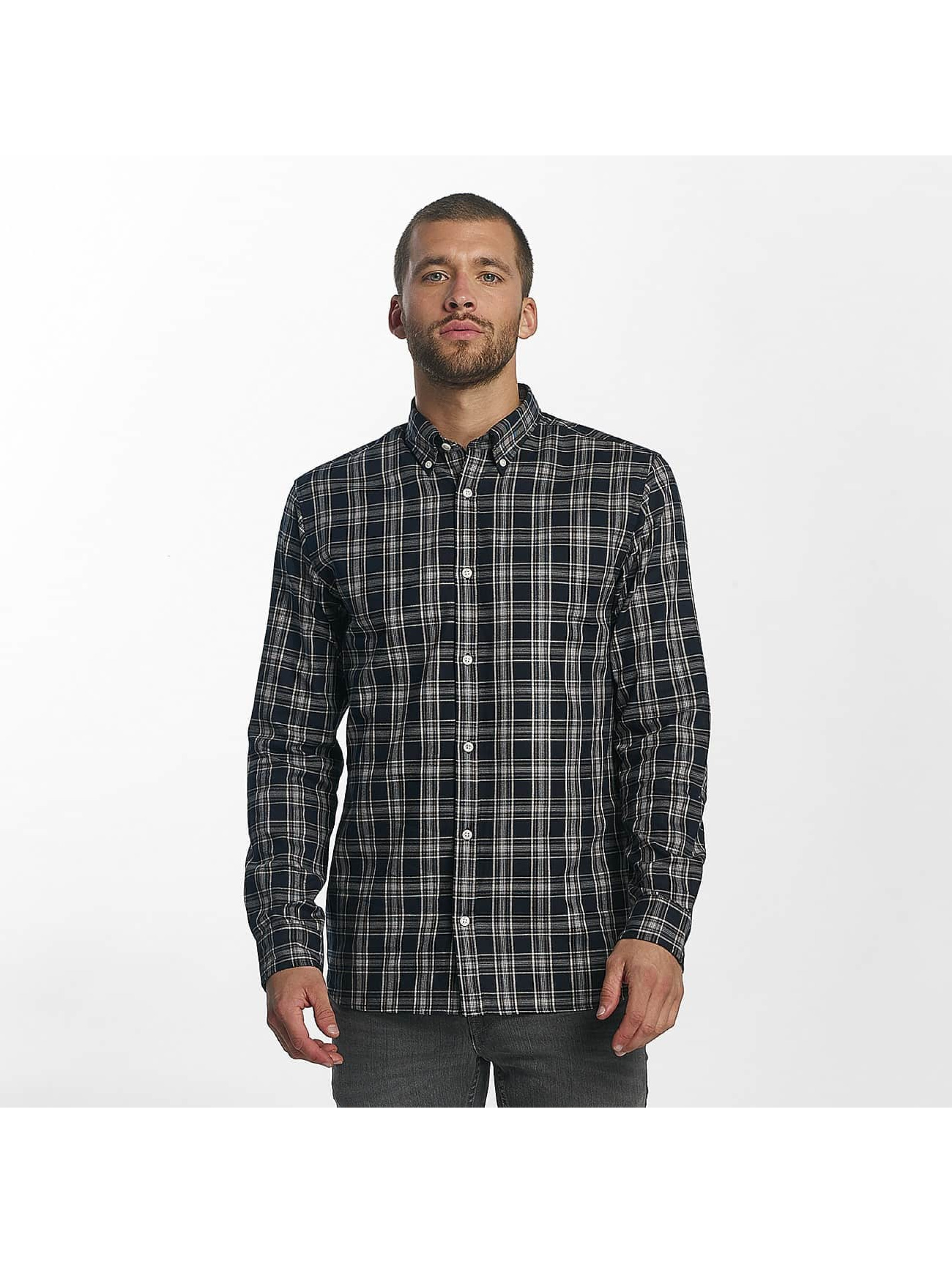 Jack & Jones Camisa jprTheo azul