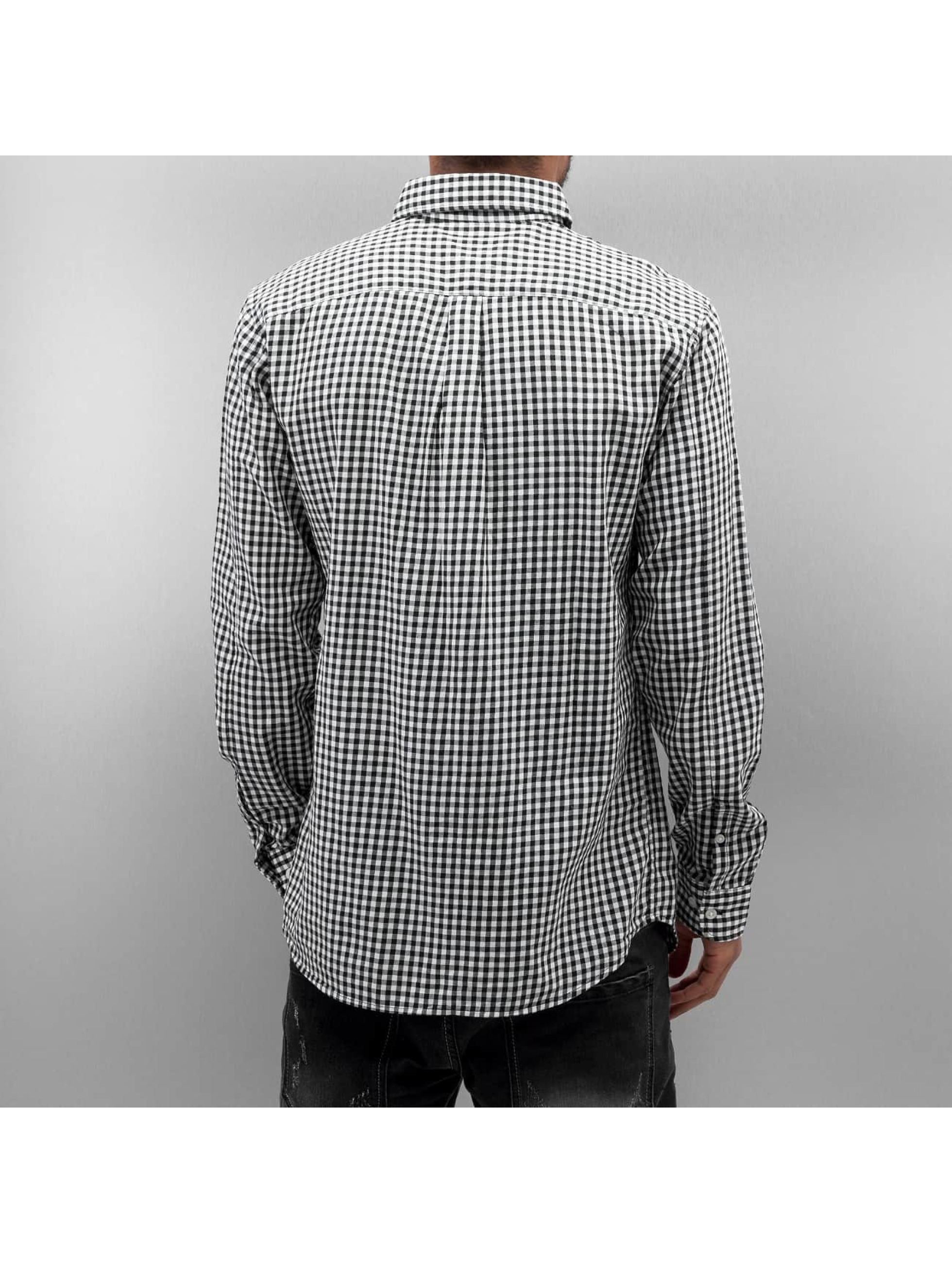 Jack & Jones Camisa jjorJames blanco