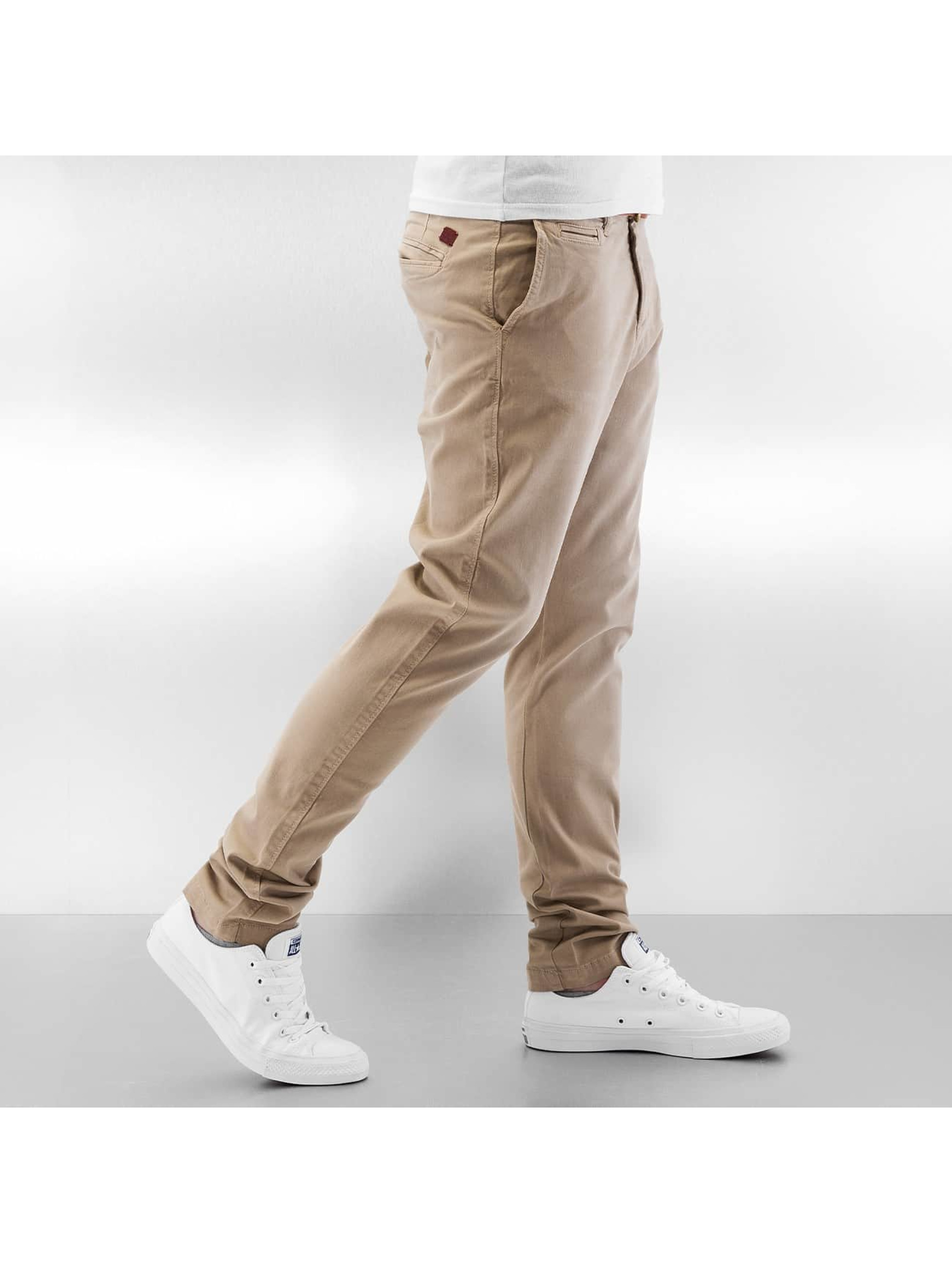 Jack & Jones Chino jjiCody jjLorenzo beige
