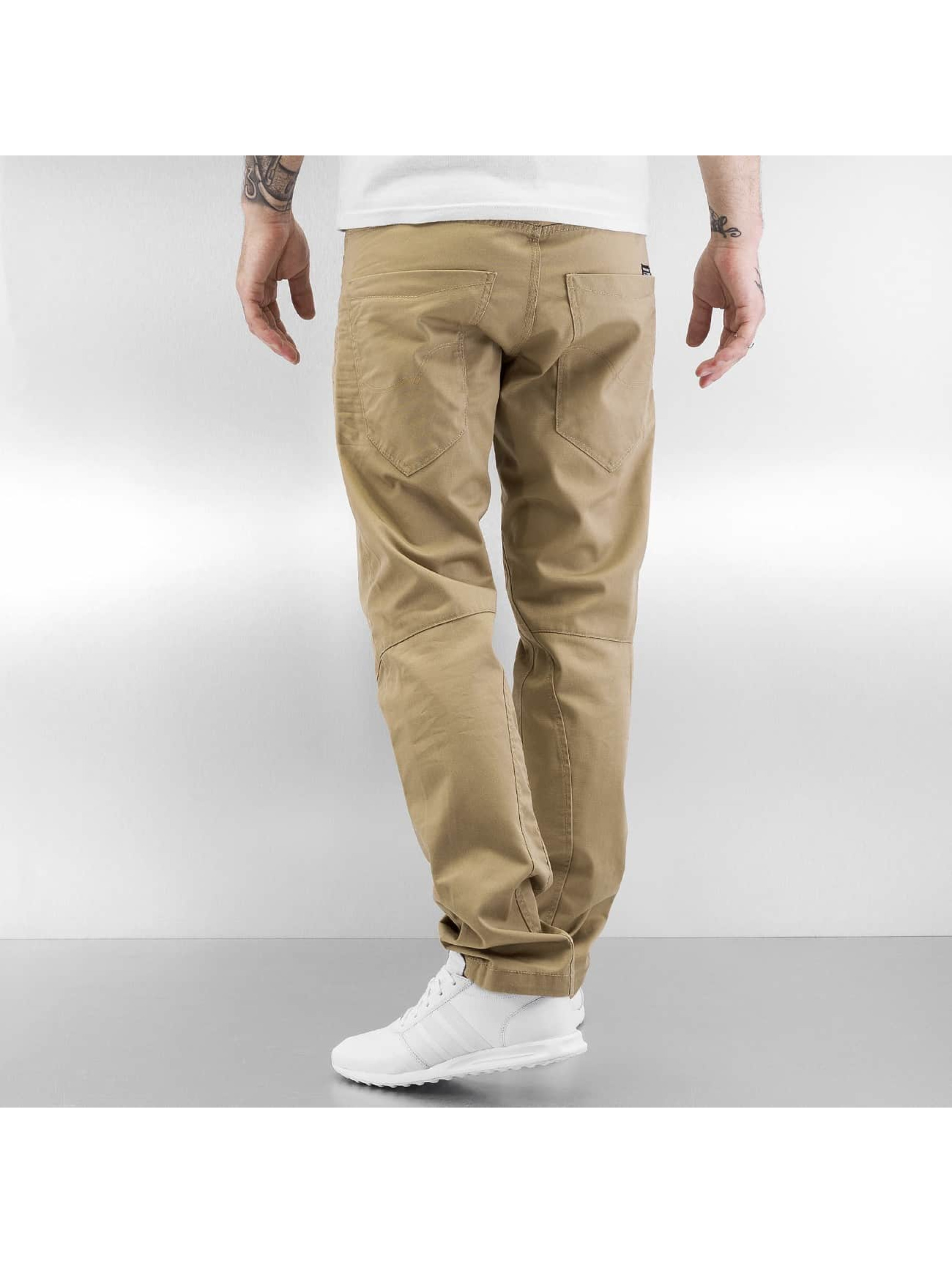 Jack & Jones Chino jjiStan jjiSac beige