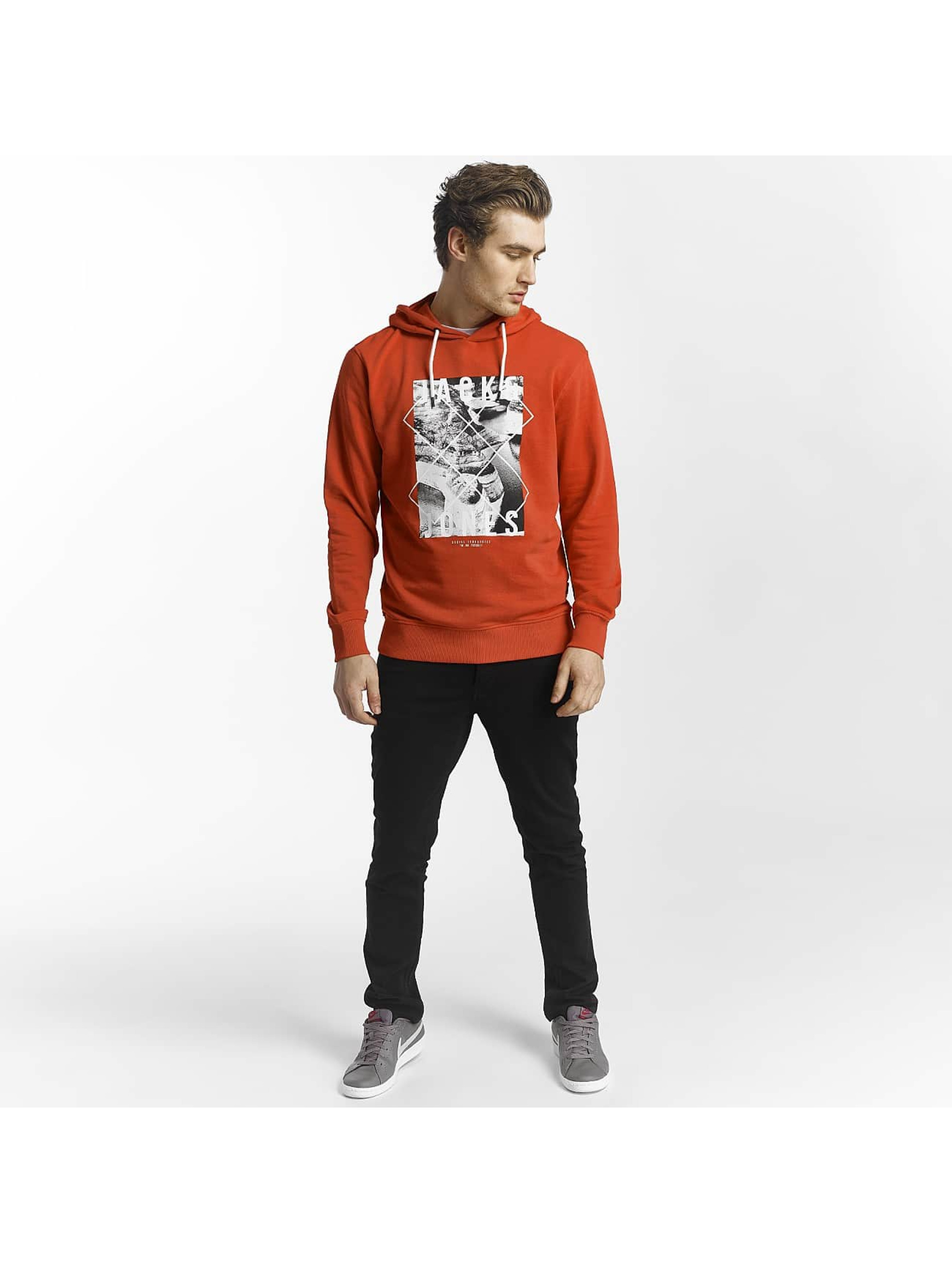 Jack & Jones Hettegensre jcoPhone red