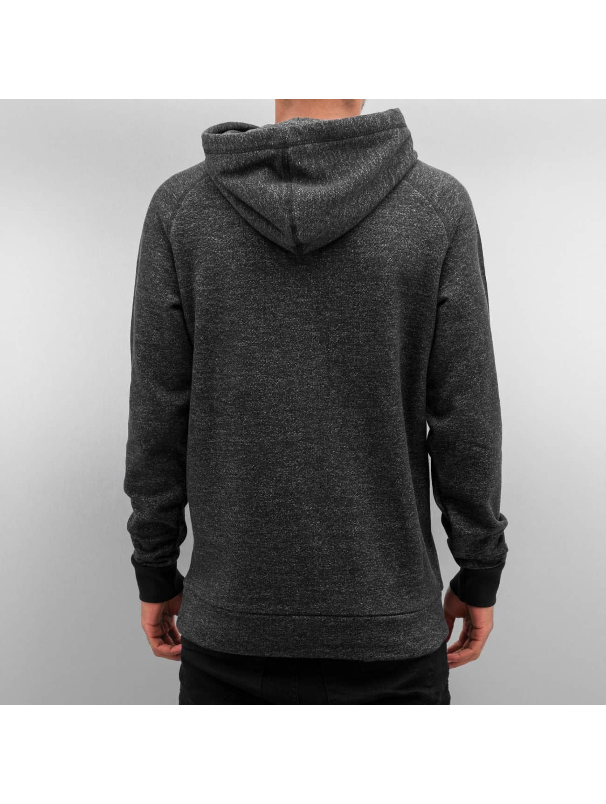 Jack & Jones Hupparit jcoWin musta