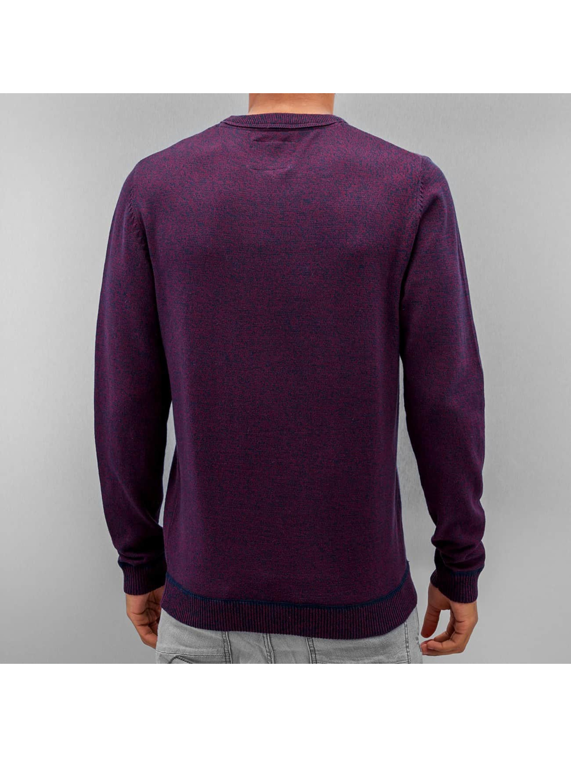 Jack & Jones Jumper jjco blue