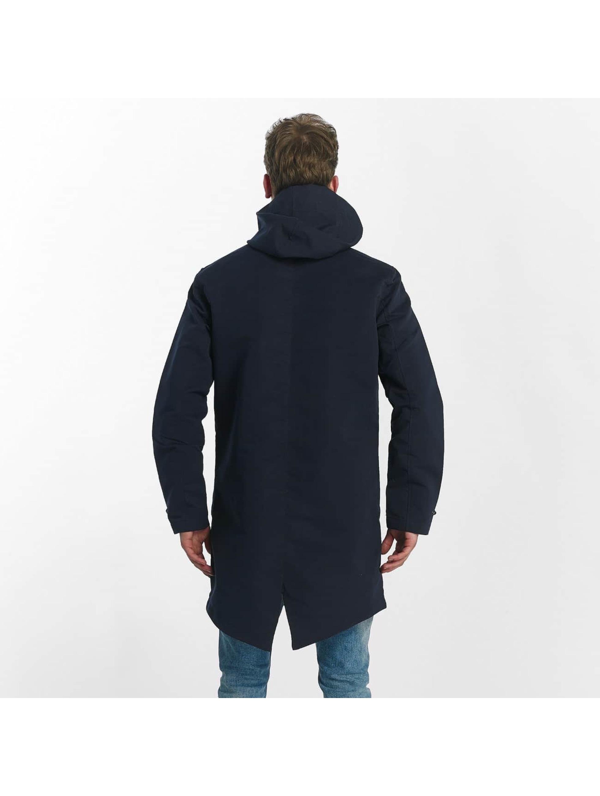 Jack & Jones Lightweight Jacket jorNew blue