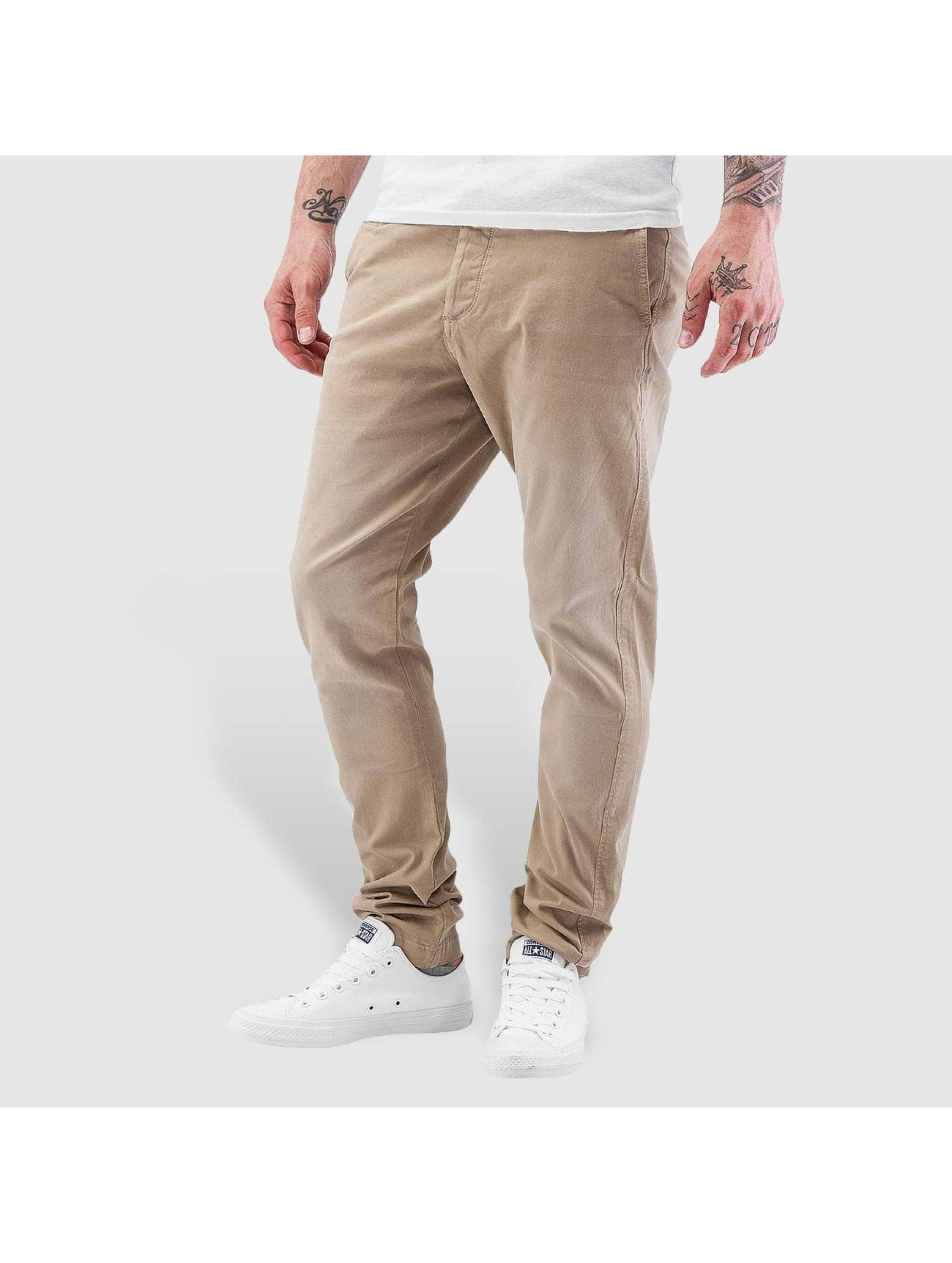 Jack & Jones Pantalon chino jjiCody jjLorenzo beige