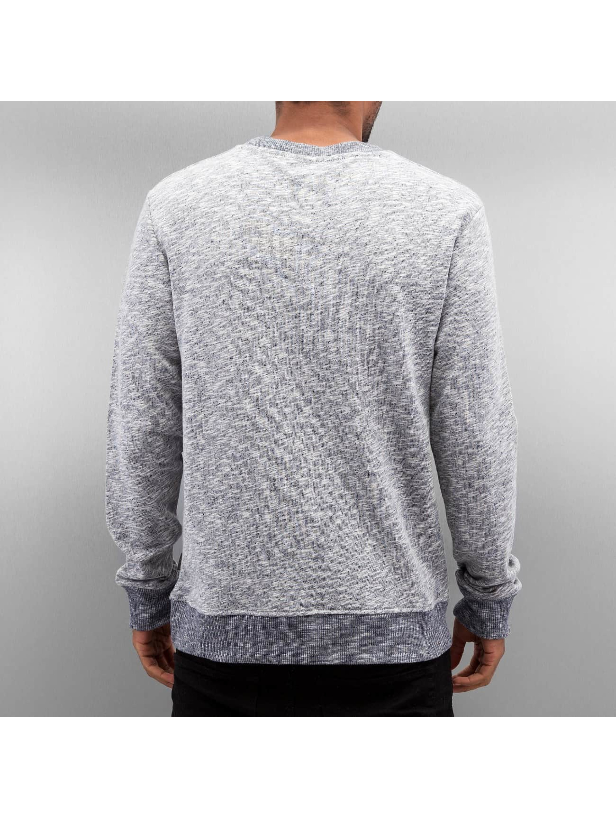 Jack & Jones Pullover jorClemens blue