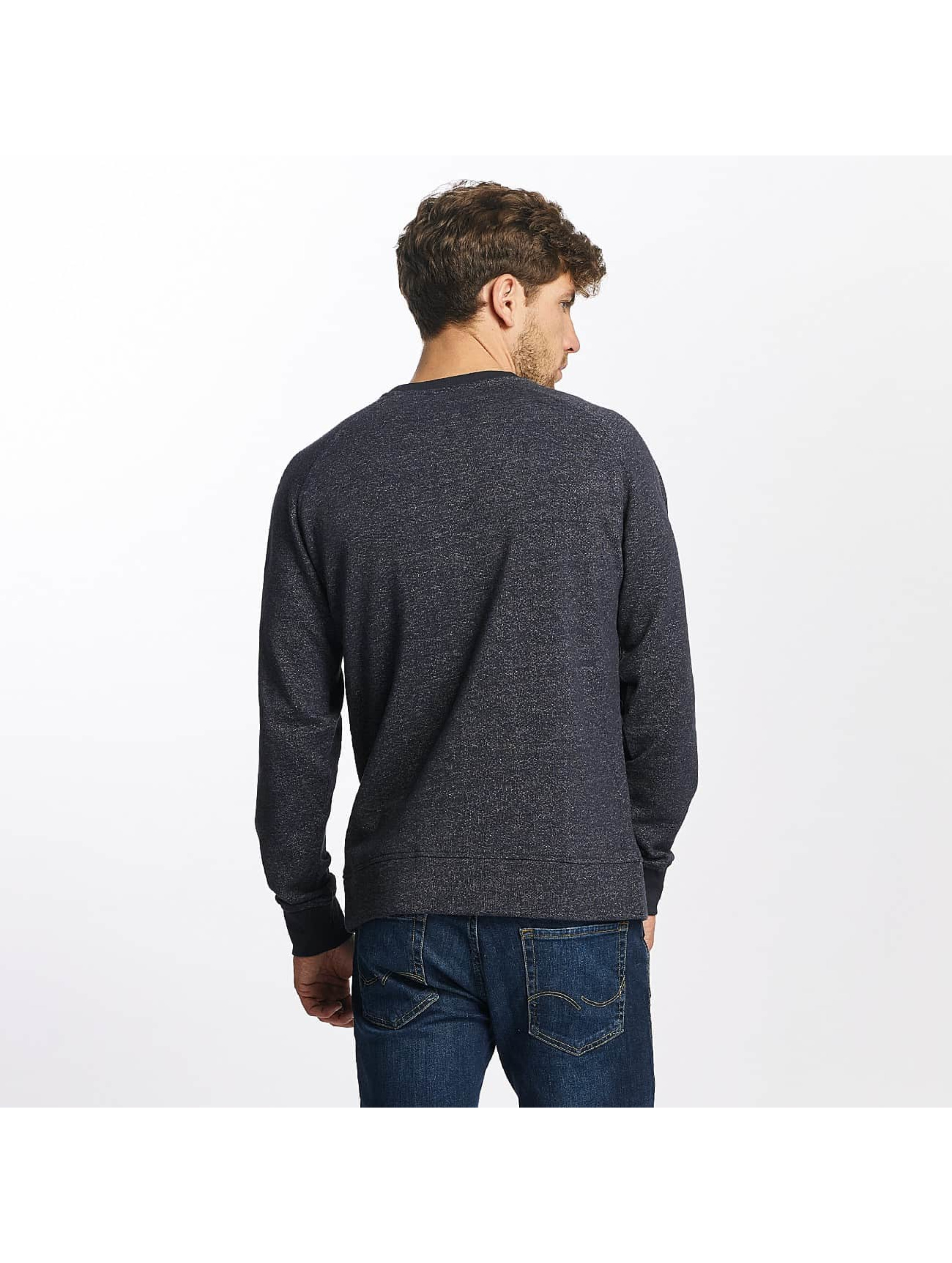 Jack & Jones Pullover jcoWin blue