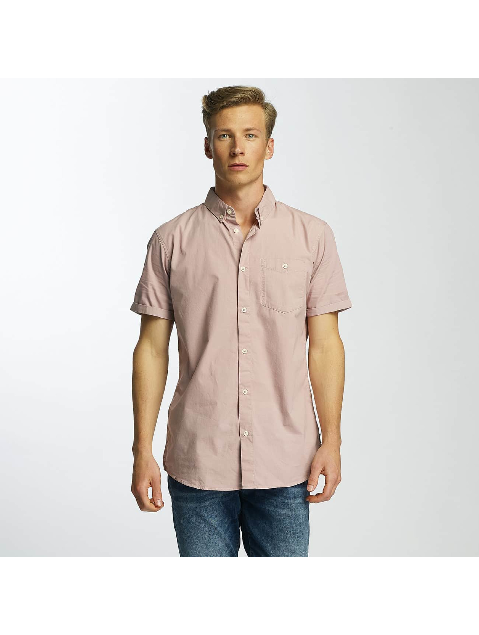 Jack & Jones Shirt jorNew Gavin rose