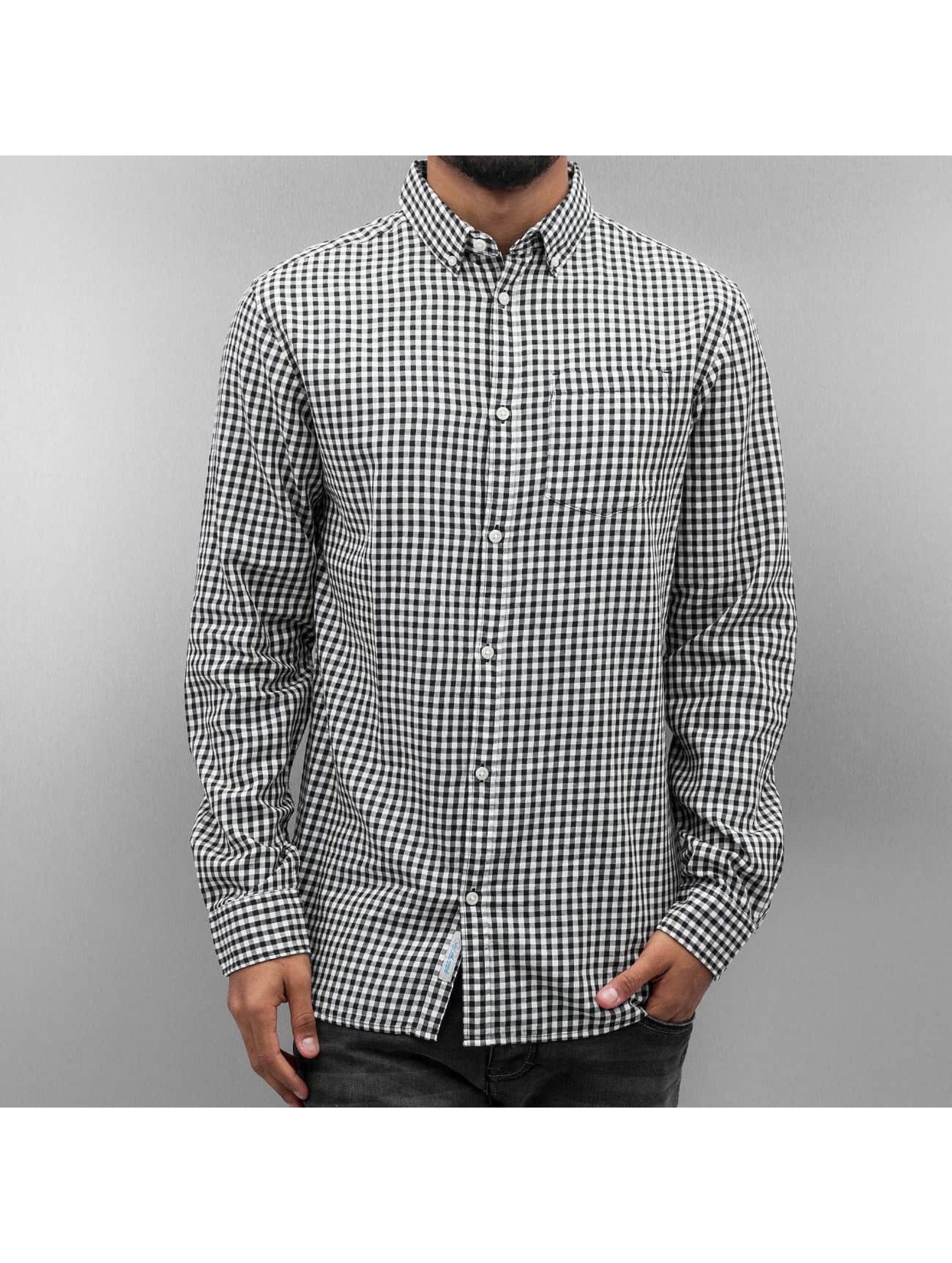 Jack & Jones Shirt jjorJames white