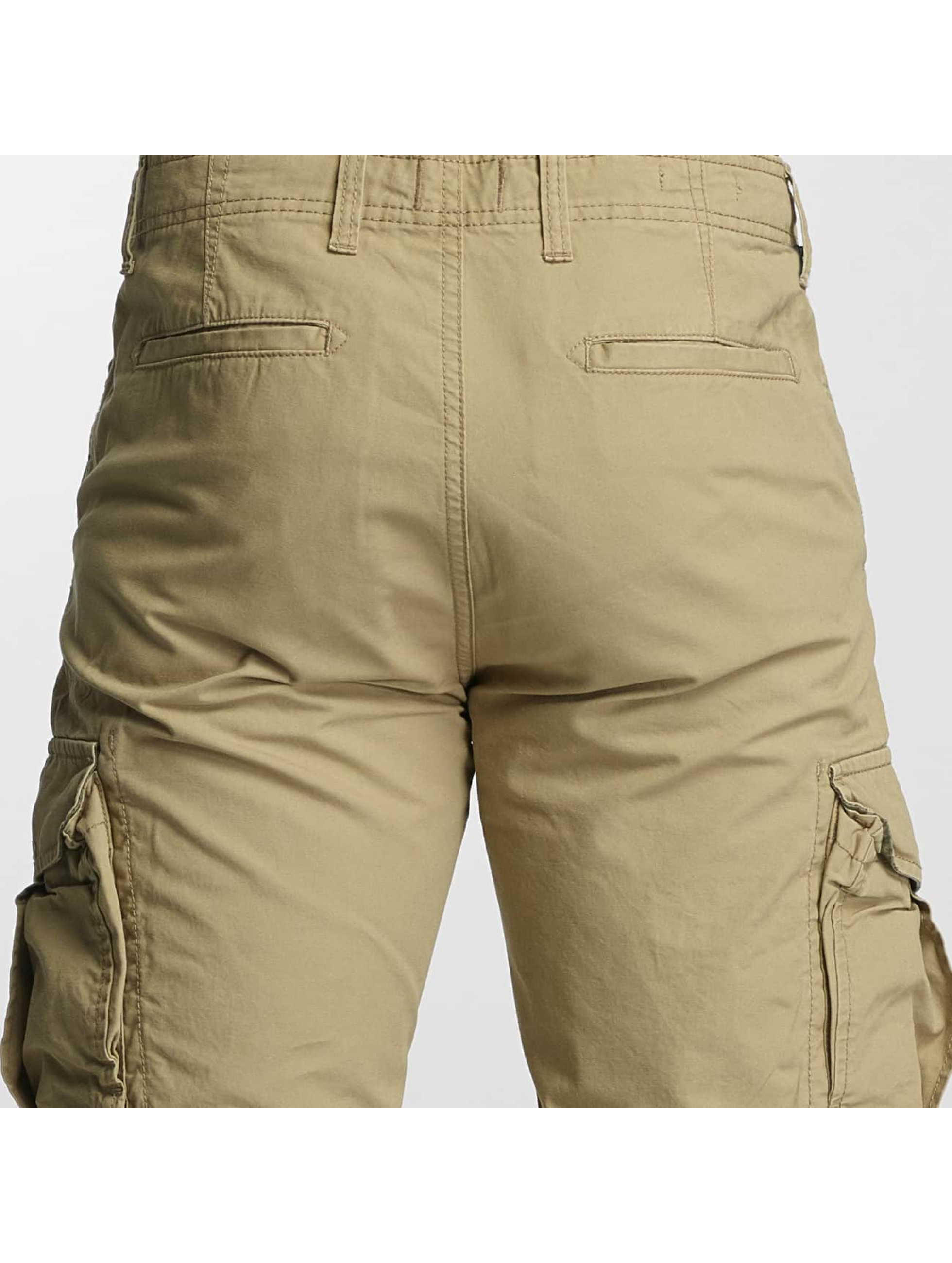 Jack & Jones Short jjiPreston beige