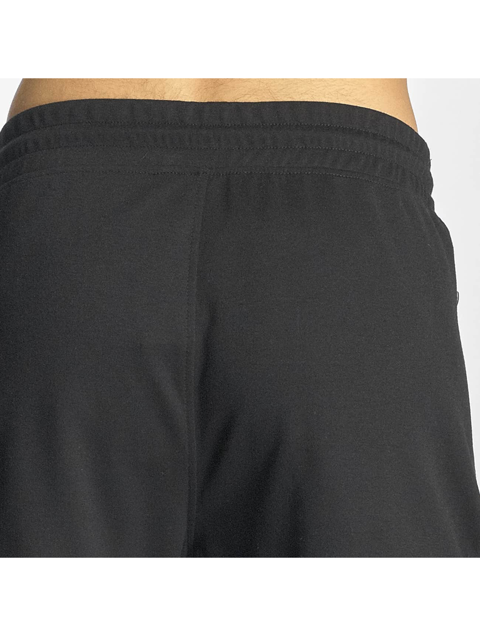 Jack & Jones Short jcoWill black