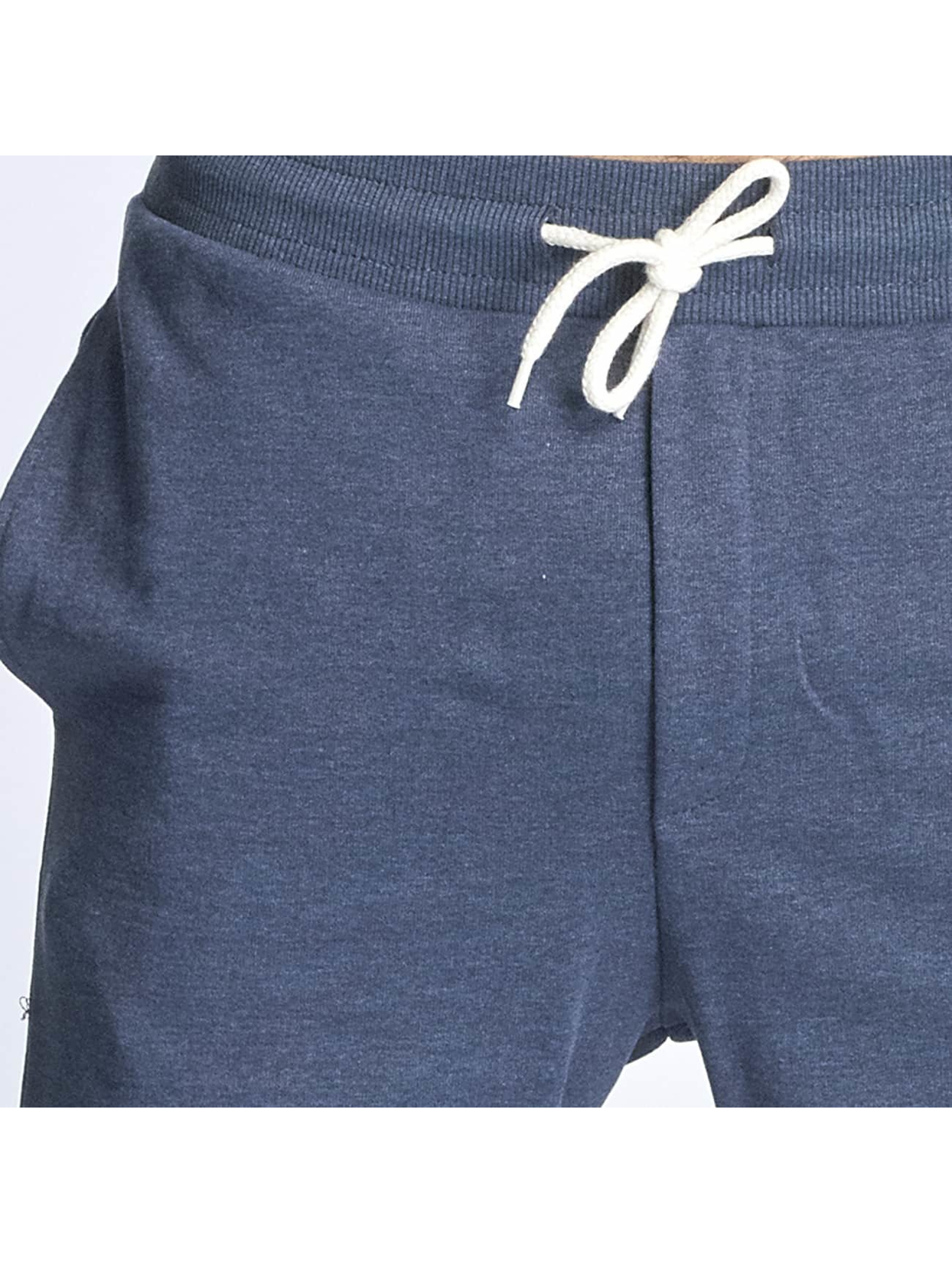 Jack & Jones Short jorNewhouston blue