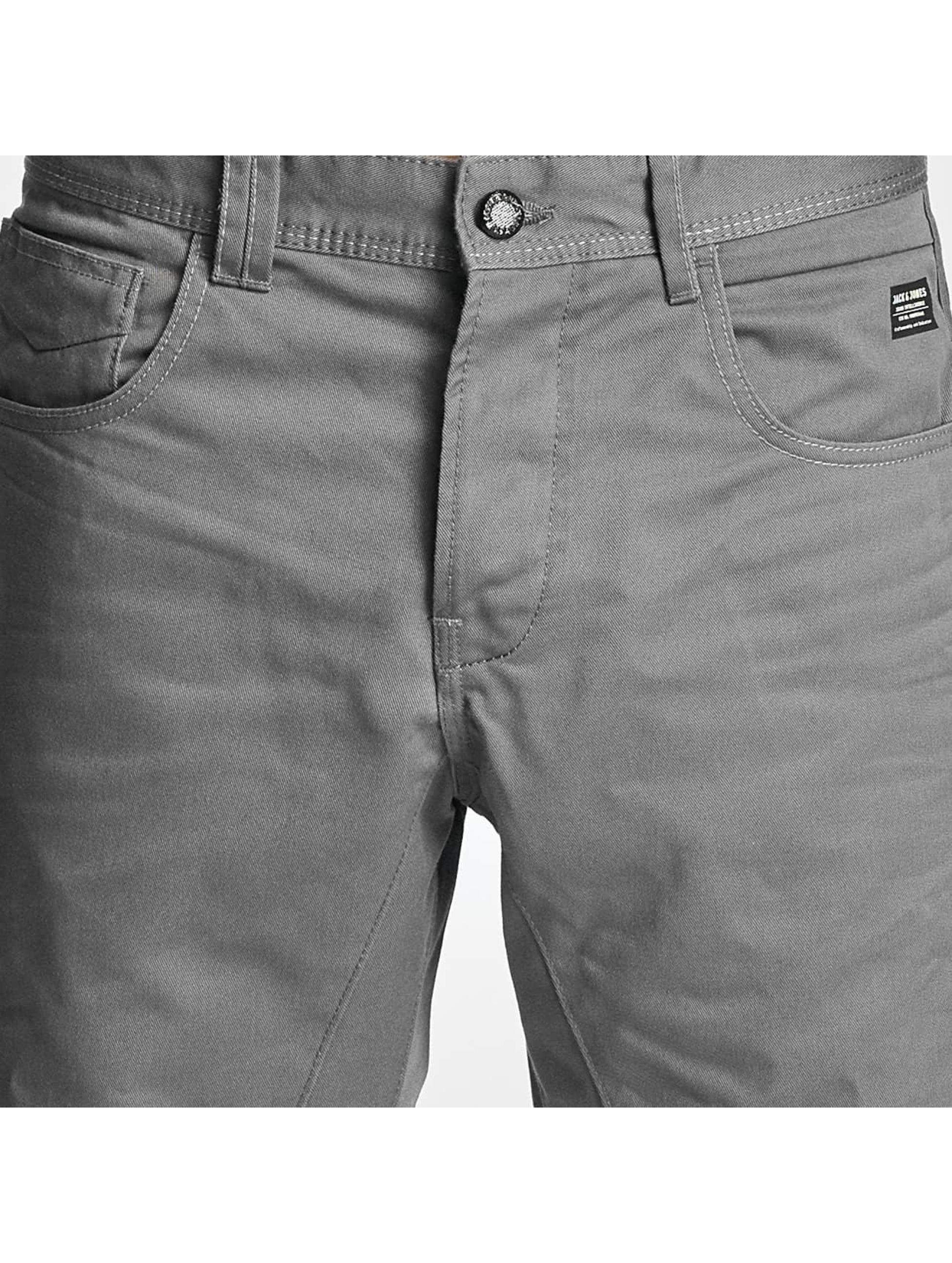 Jack & Jones Short jjiSac grey