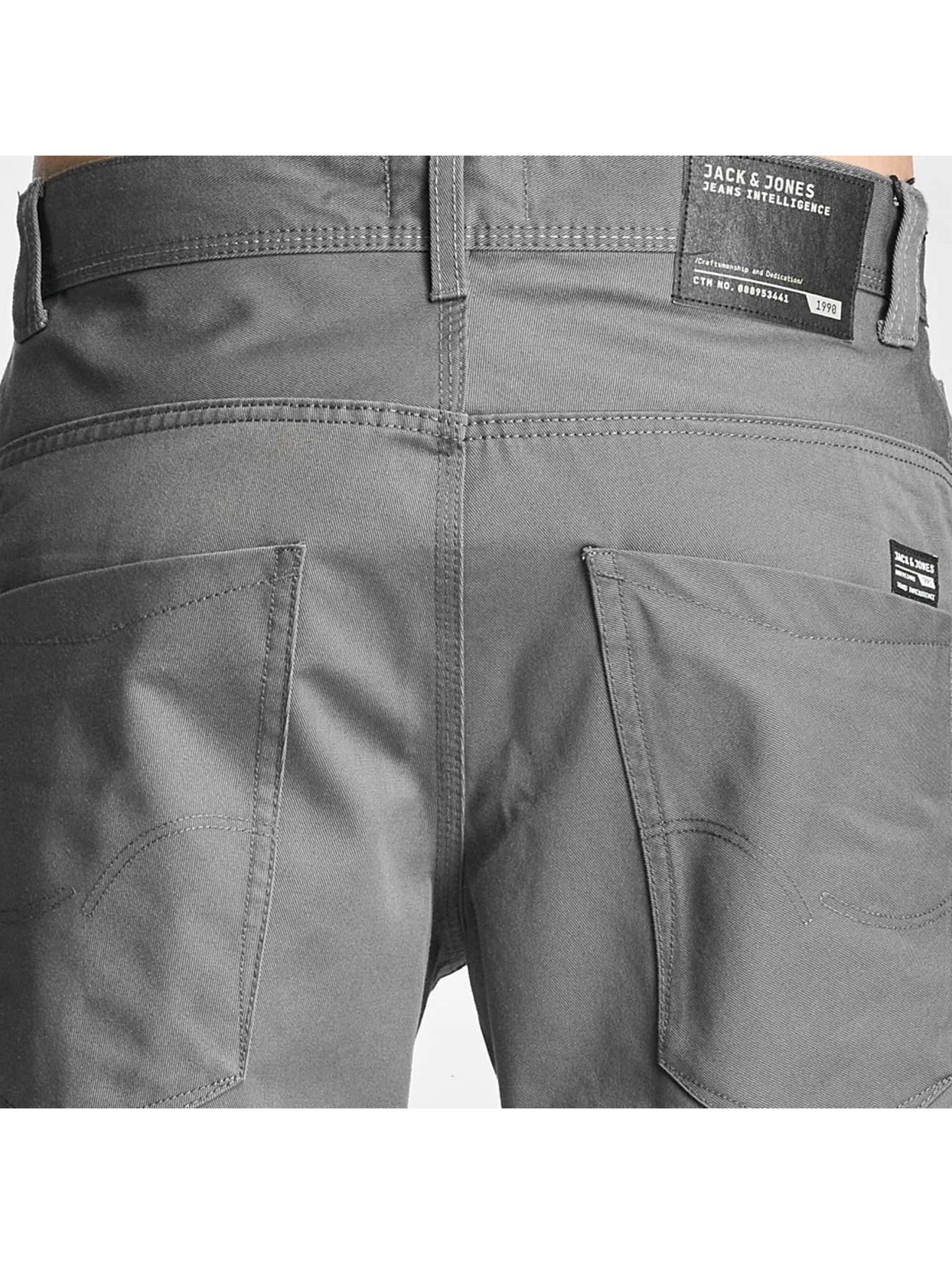 Jack & Jones Short jjiSac grey