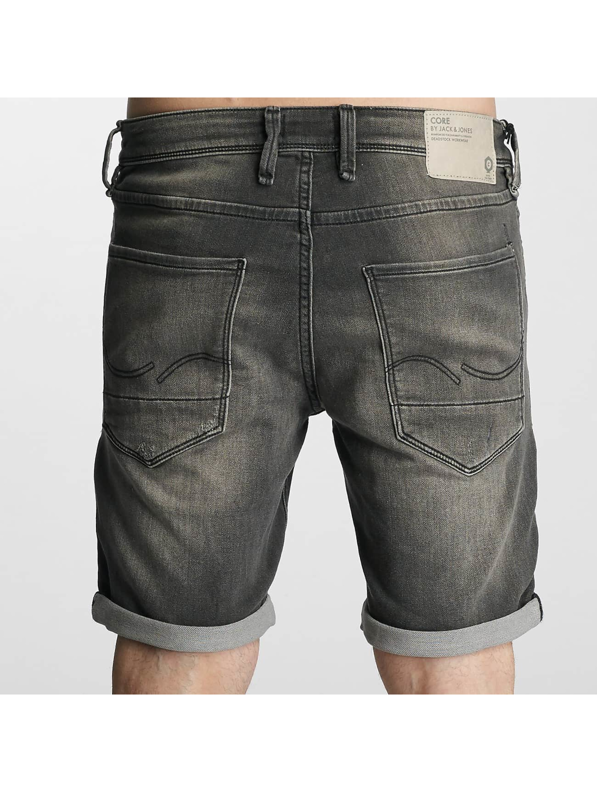 Jack & Jones Short jjiRick jjDash grey