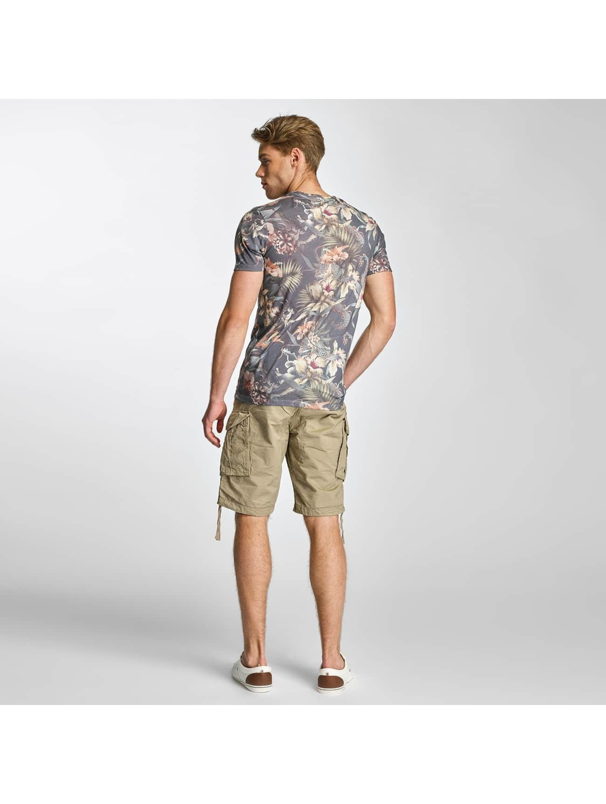 Jack & Jones Short jjiChop kaki