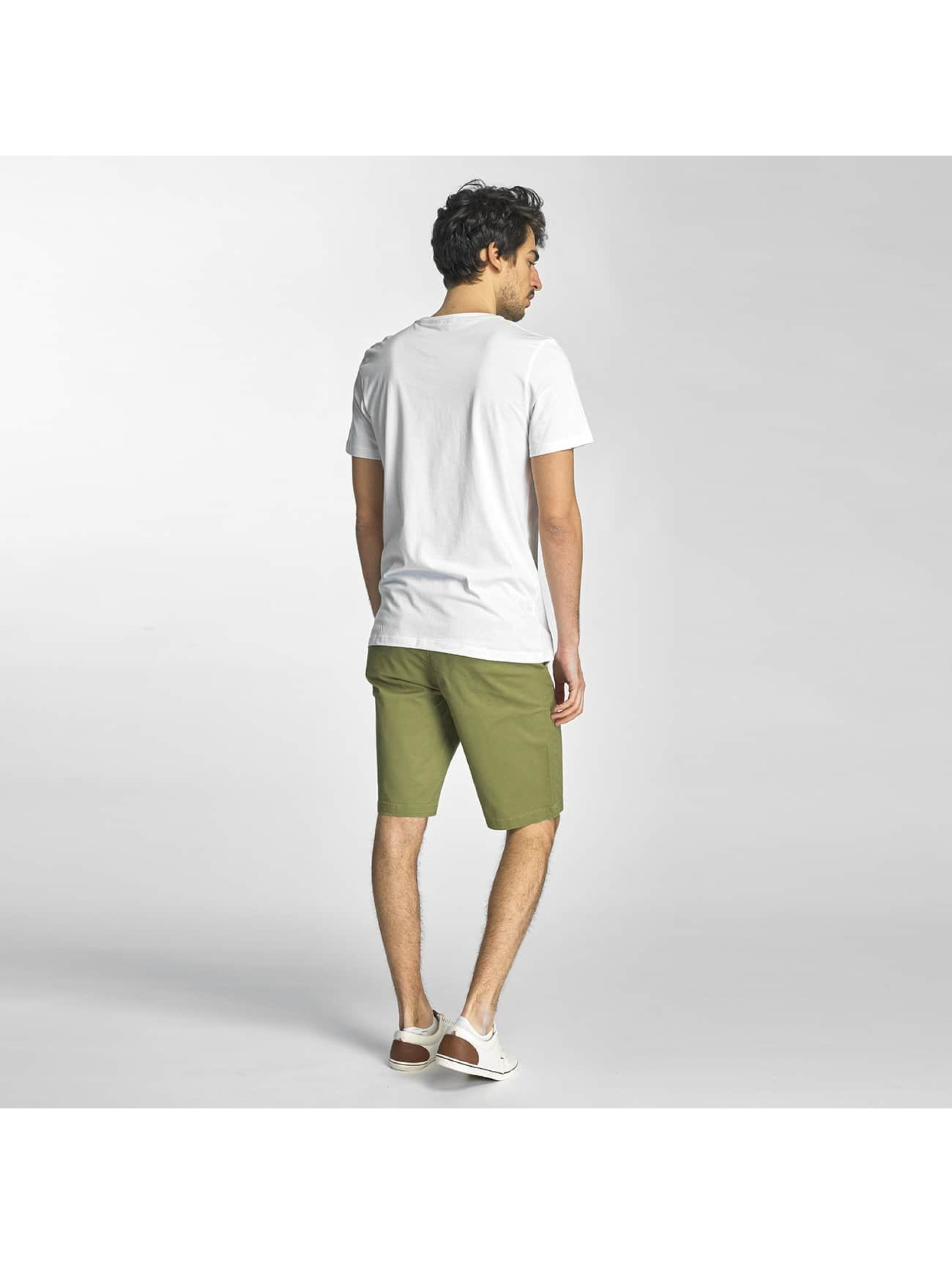 Jack & Jones Short jjiGraham Mid olive