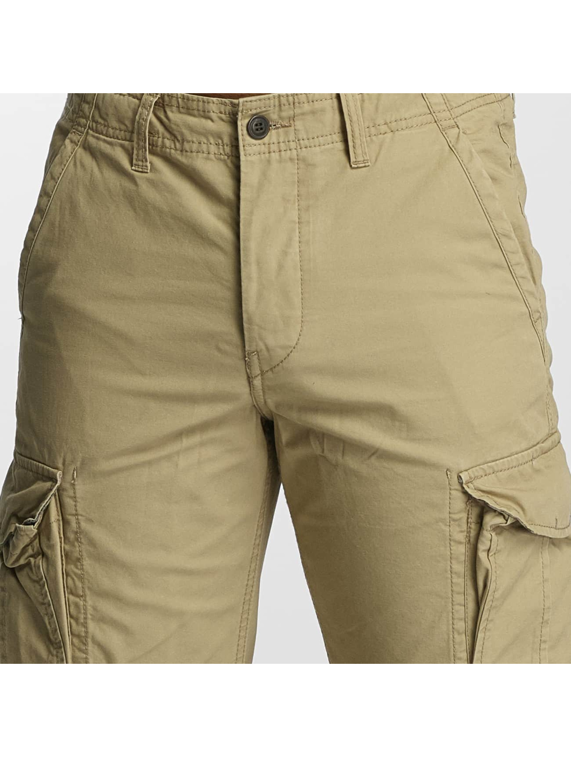 Jack & Jones Shorts jjiPreston beige