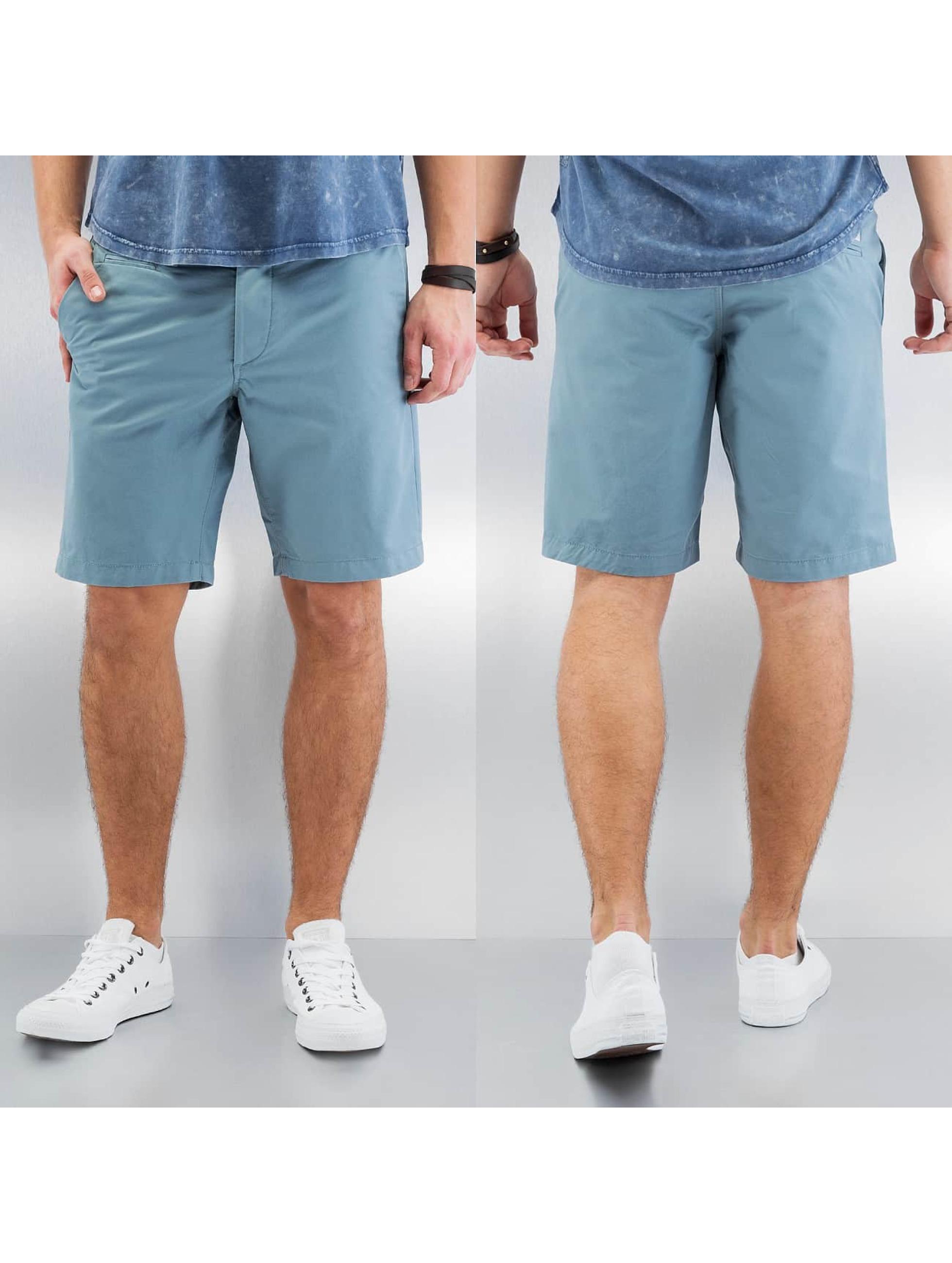 Jack & Jones shorts jjiGraham blauw