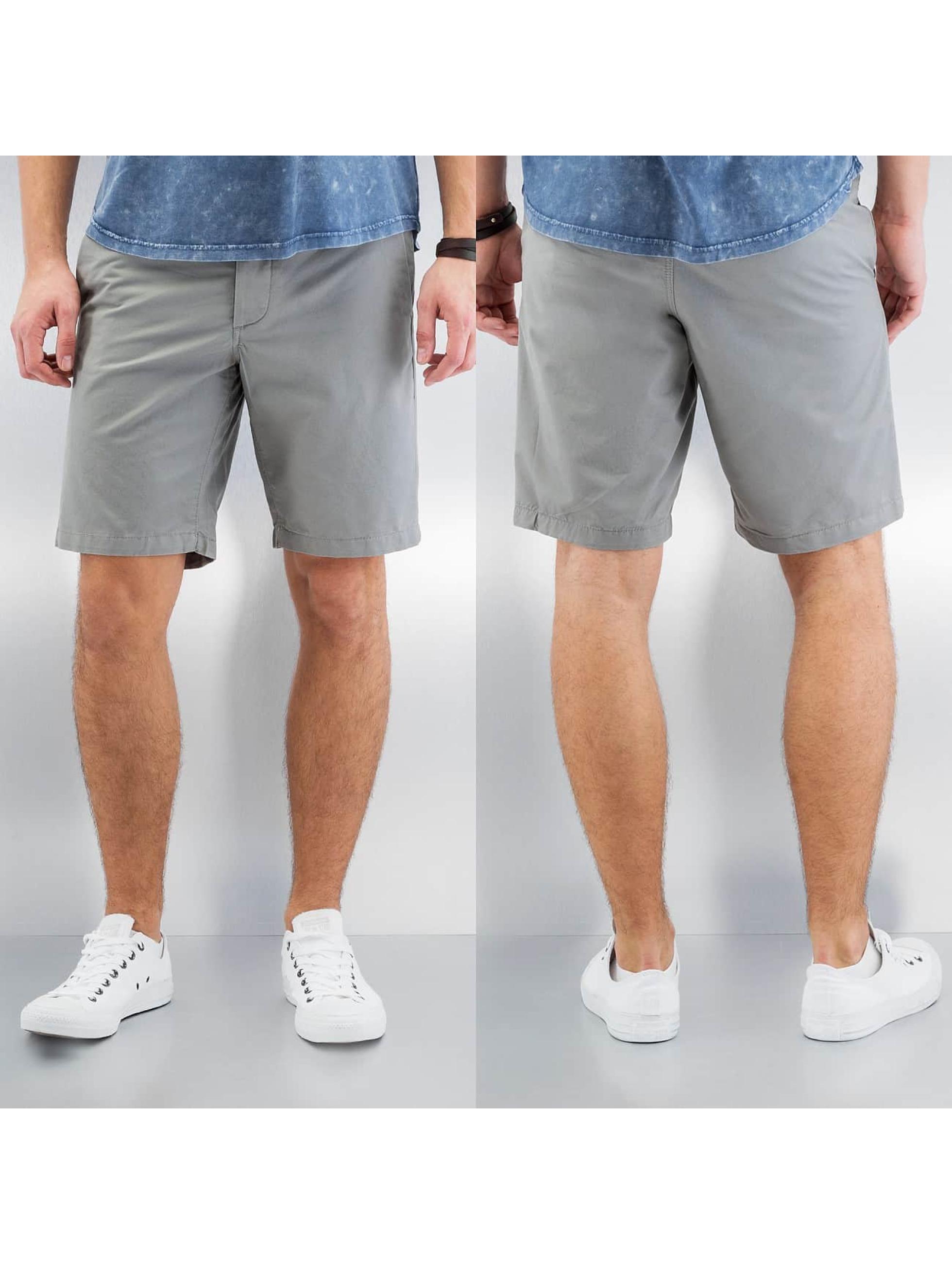Jack & Jones Shorts jjiGraham grau