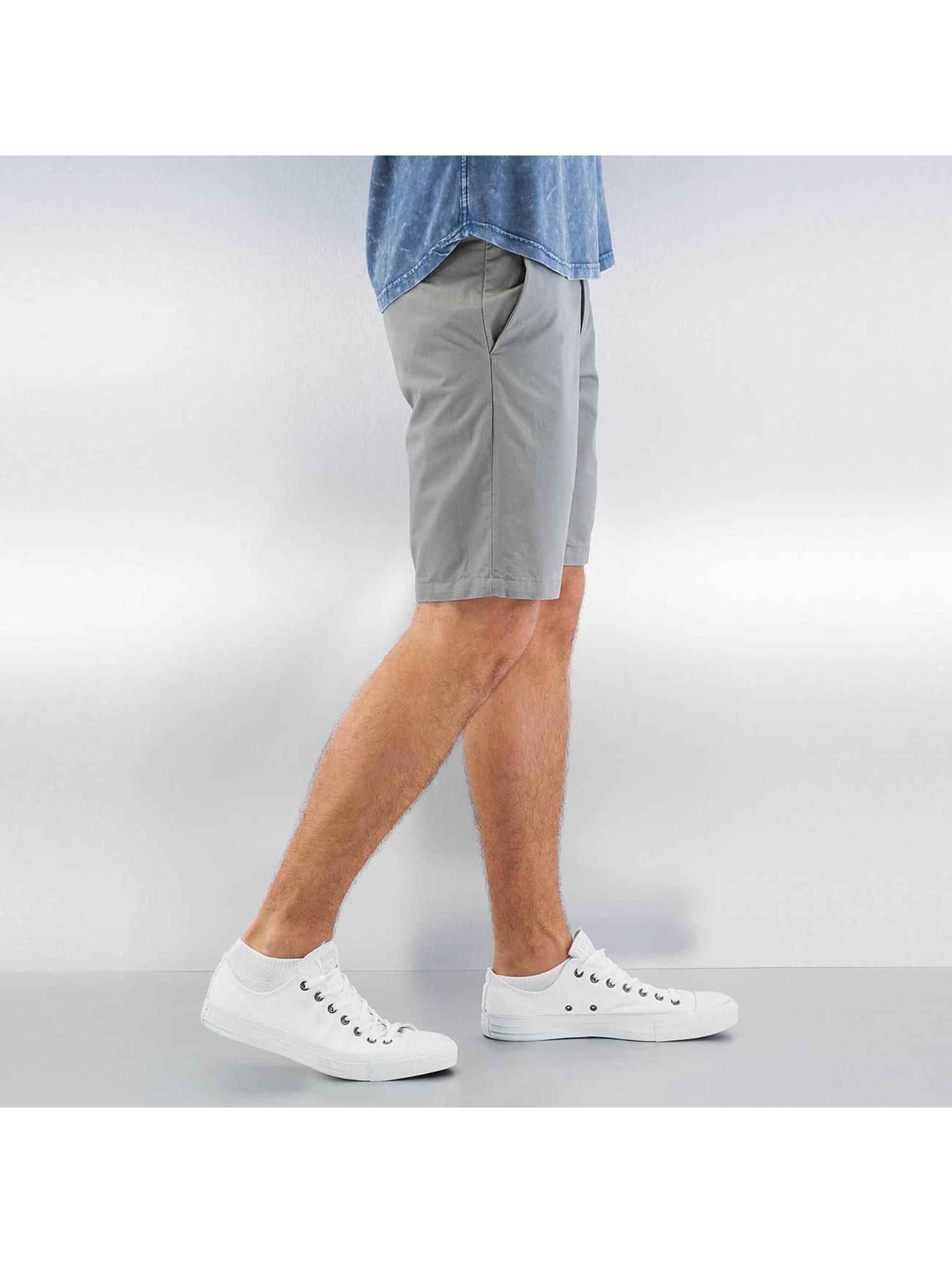Jack & Jones shorts jjiGraham grijs