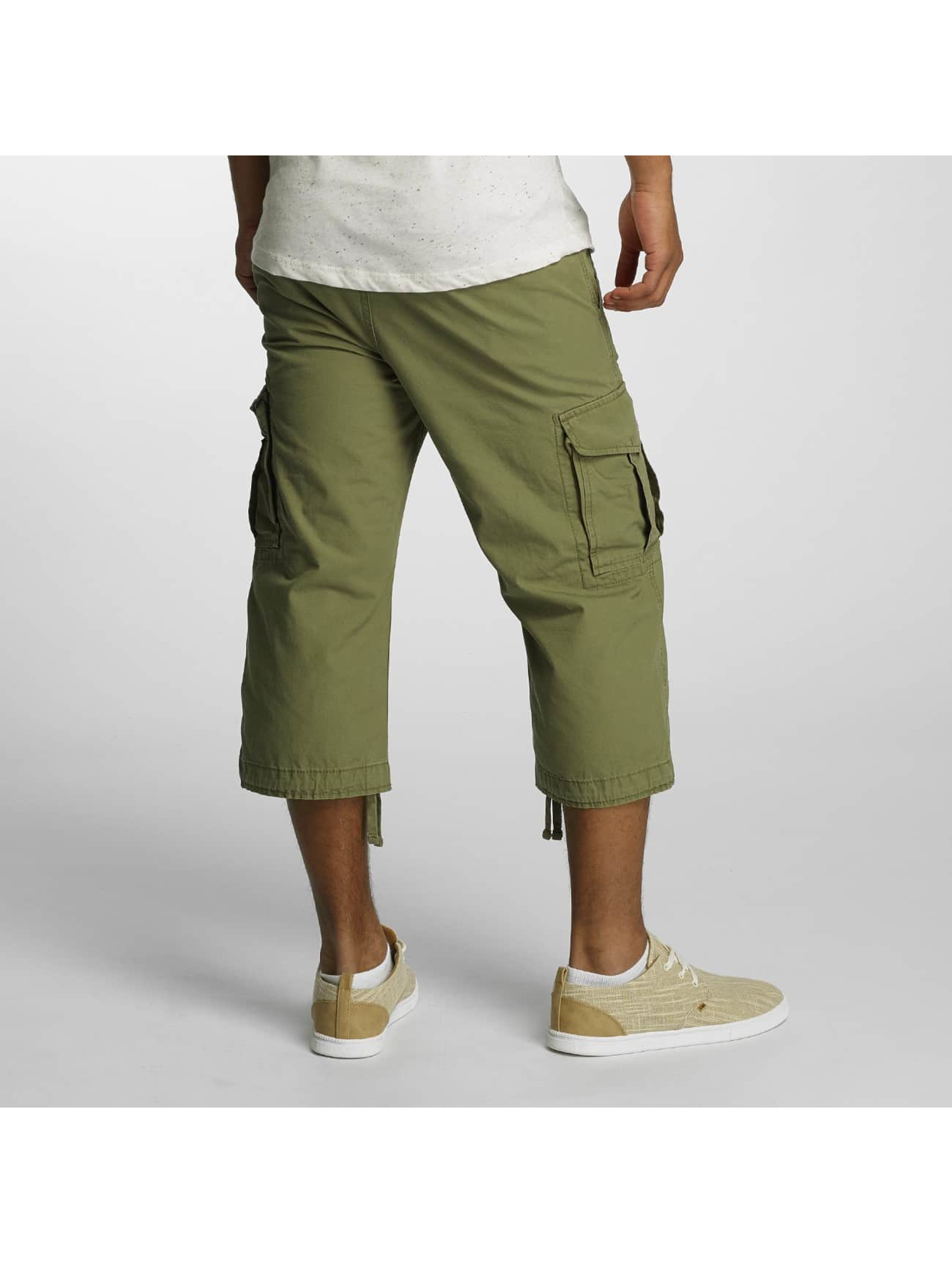 Jack & Jones Shorts jjiPreston oliven
