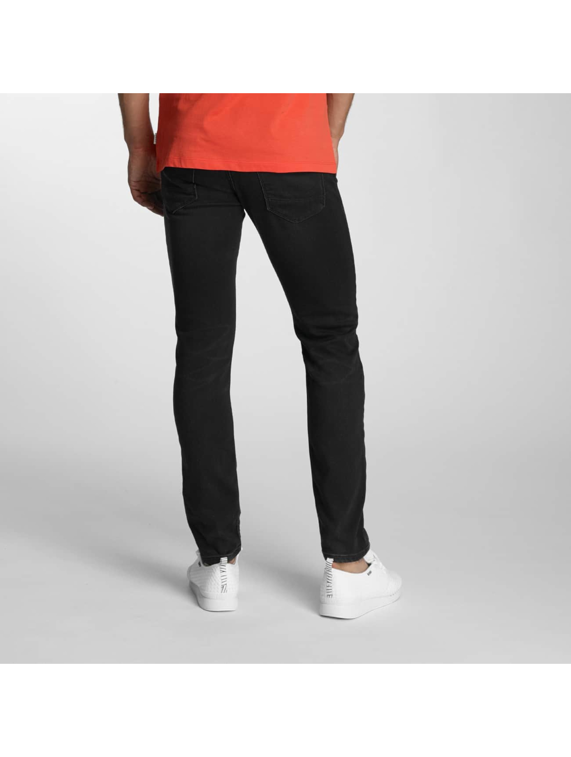 Jack & Jones Slim Fit Jeans jjiGlenn jjDash èierna
