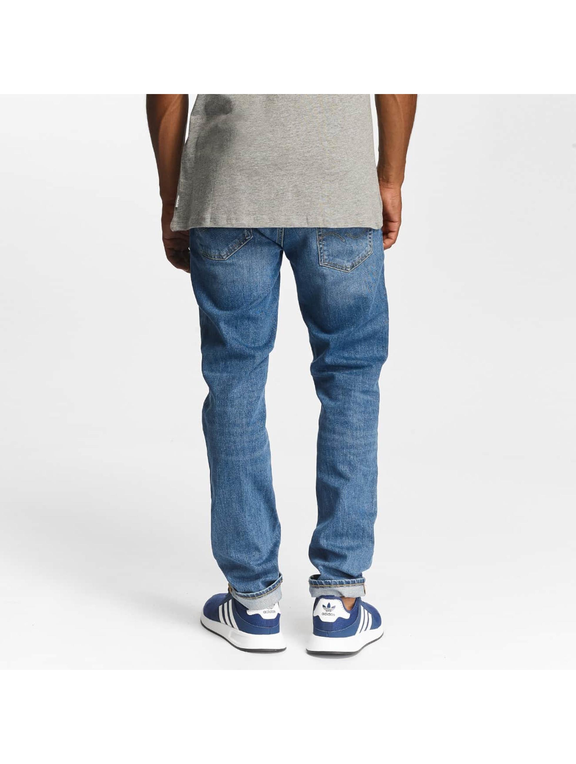jack jones herren slim fit jeans jjitim jjoriginal am420. Black Bedroom Furniture Sets. Home Design Ideas