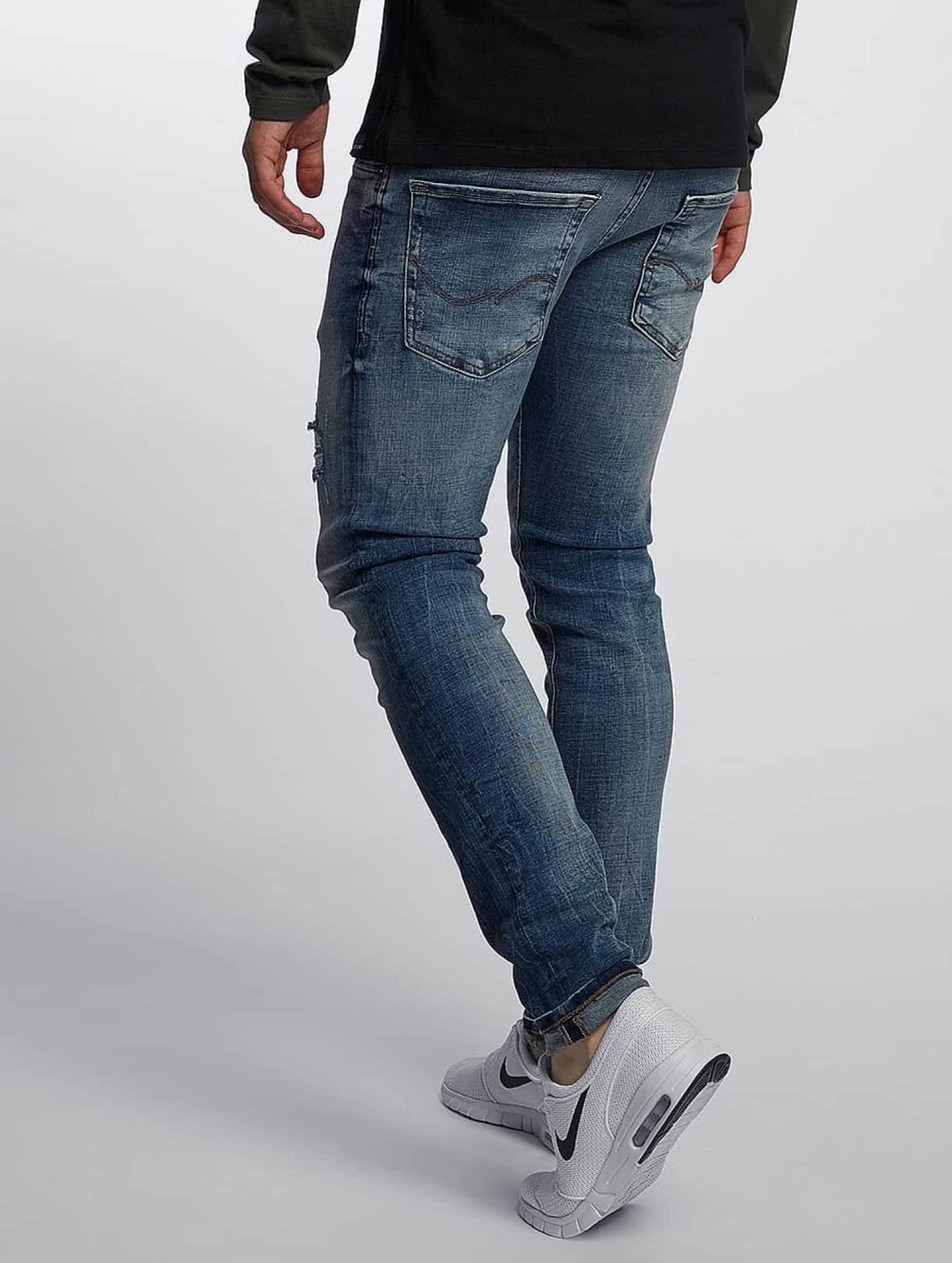 jack jones jeans slim fit jeans glenn original jos 788. Black Bedroom Furniture Sets. Home Design Ideas