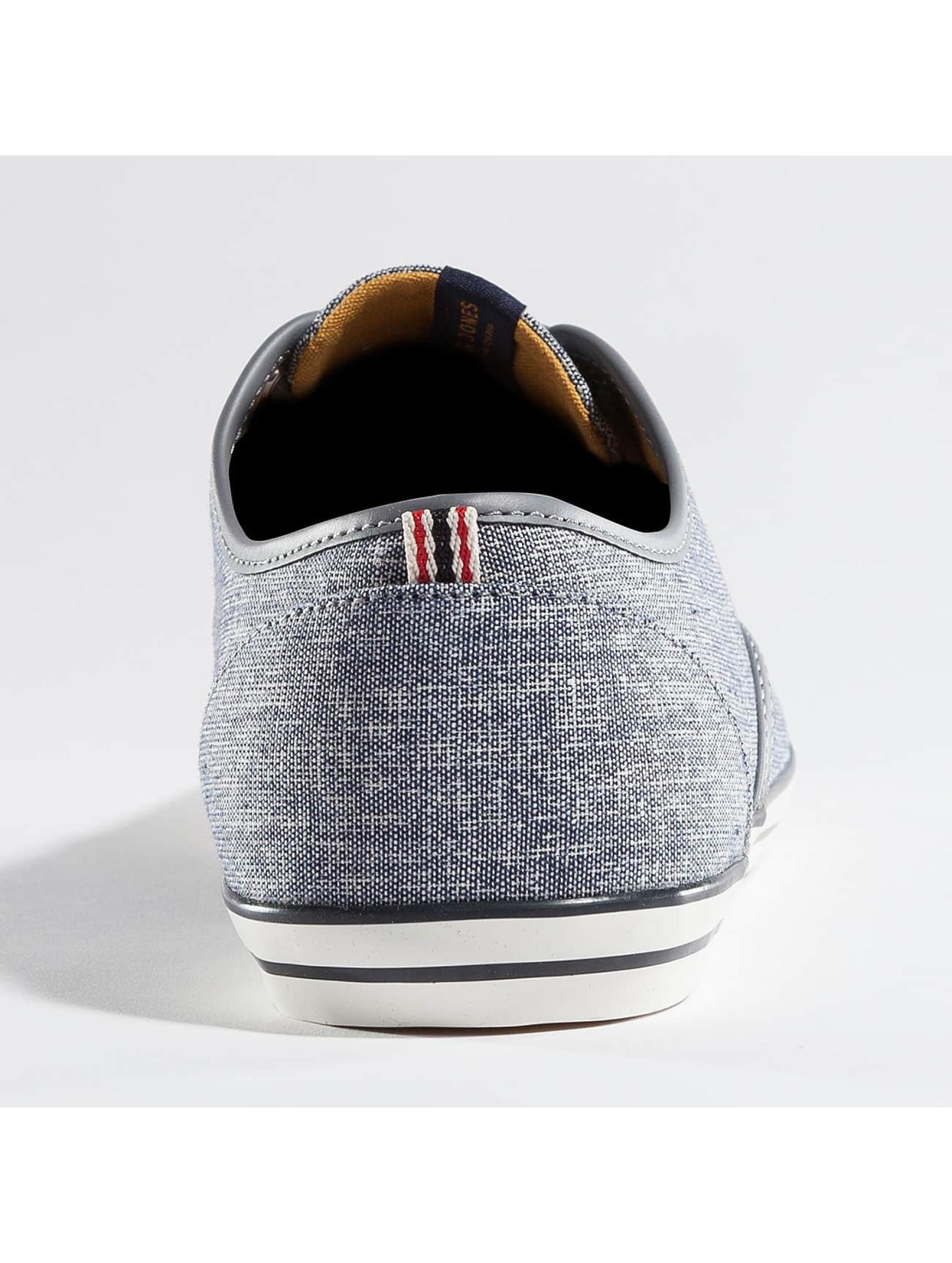 Jack & Jones Sneaker jfwScorpion blau
