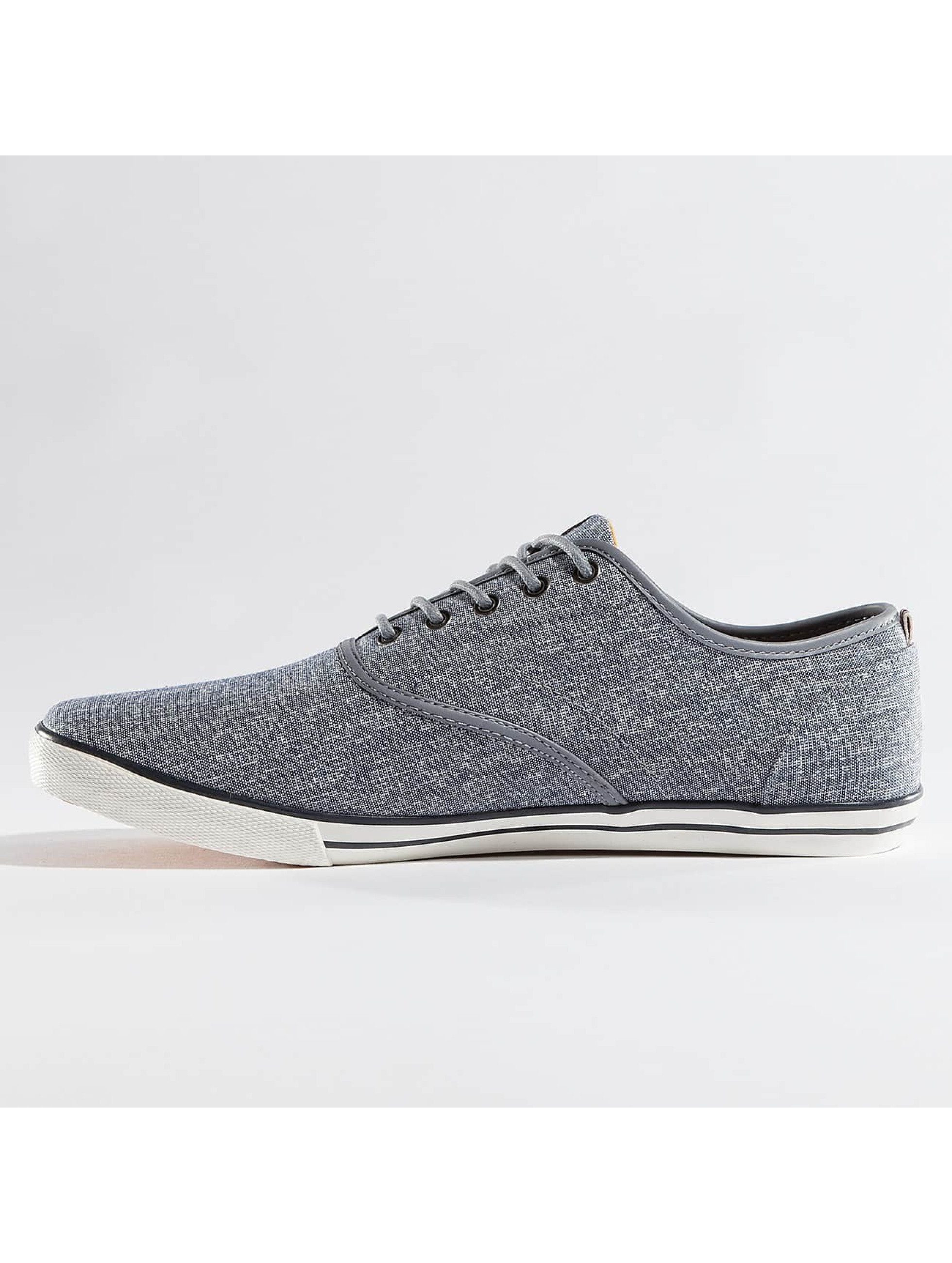 Jack & Jones Sneaker jfwScorpion blu