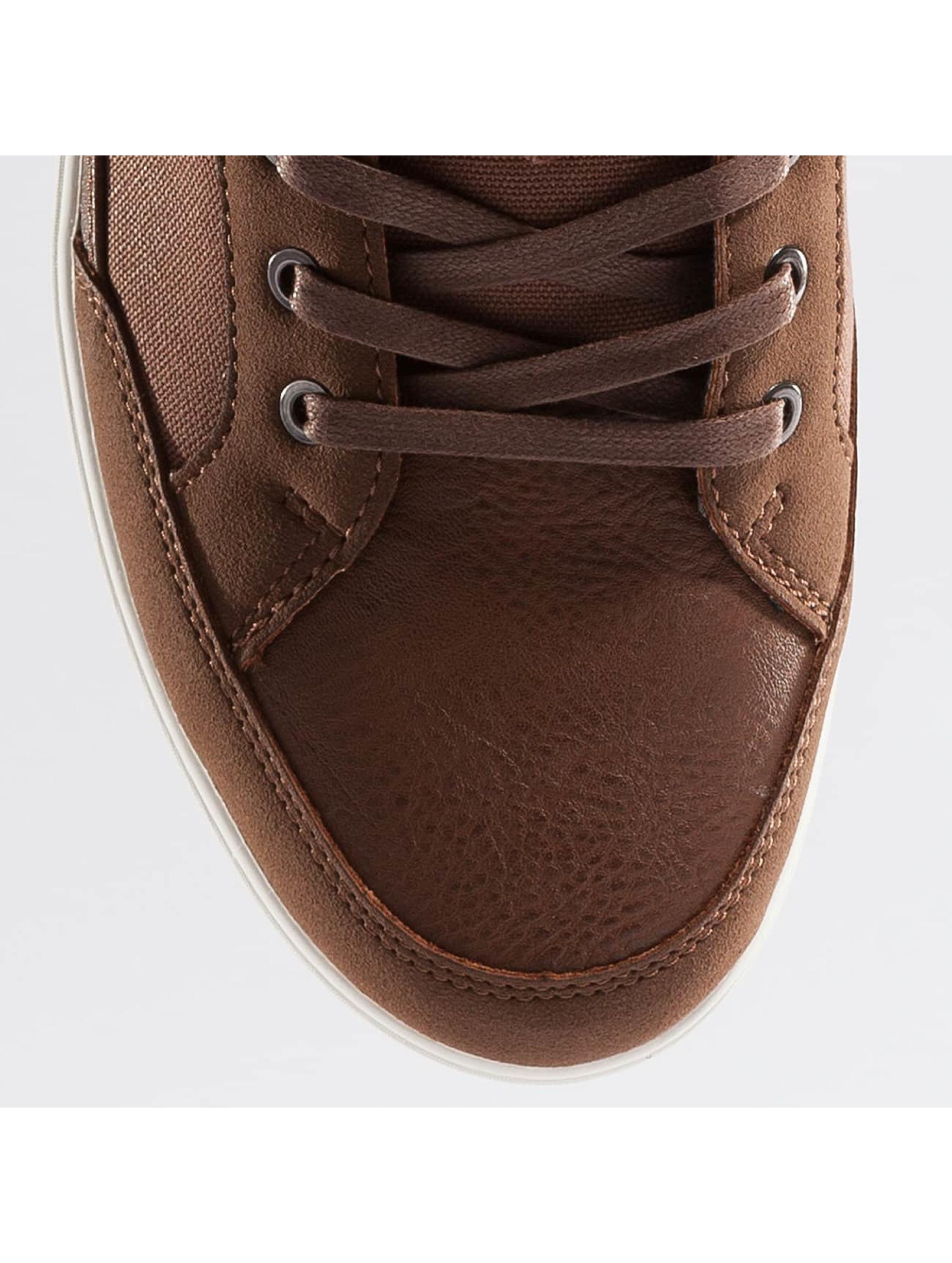 Jack & Jones Sneaker jfwRayne braun