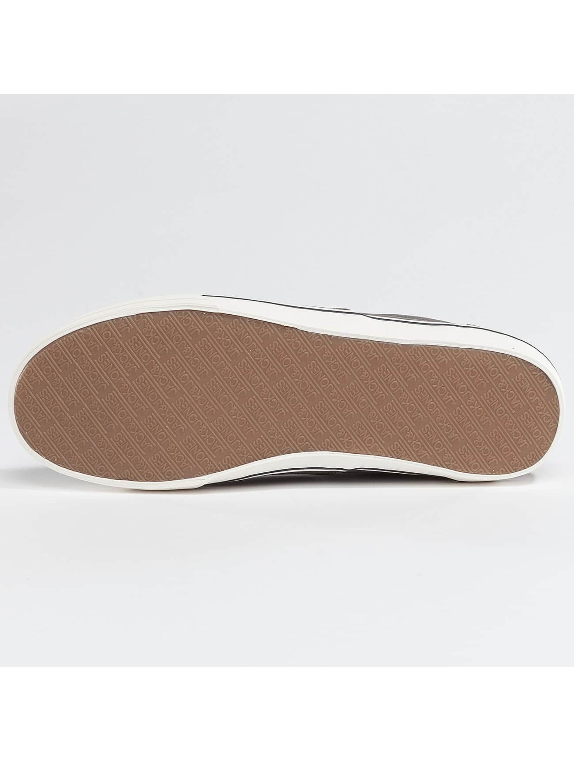 Jack & Jones sneaker jfwVision grijs