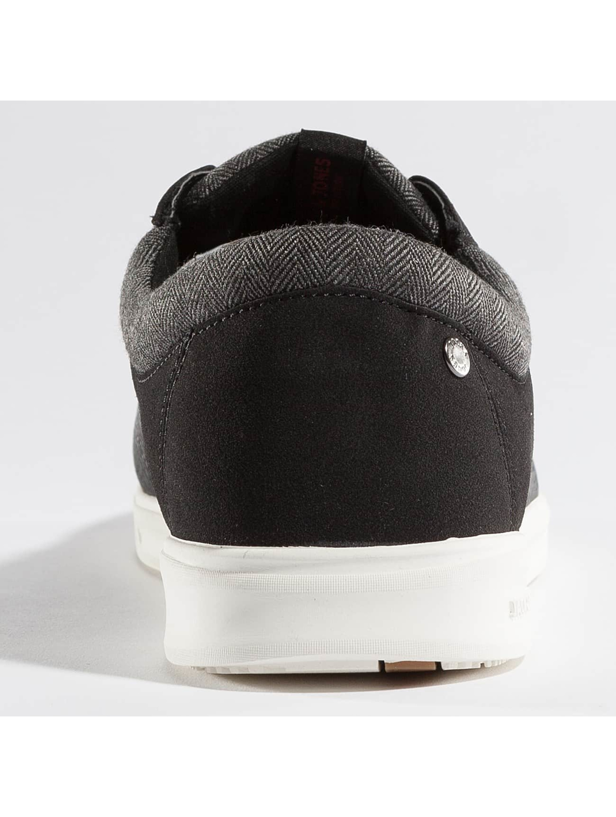 Jack & Jones sneaker jfwGaston grijs