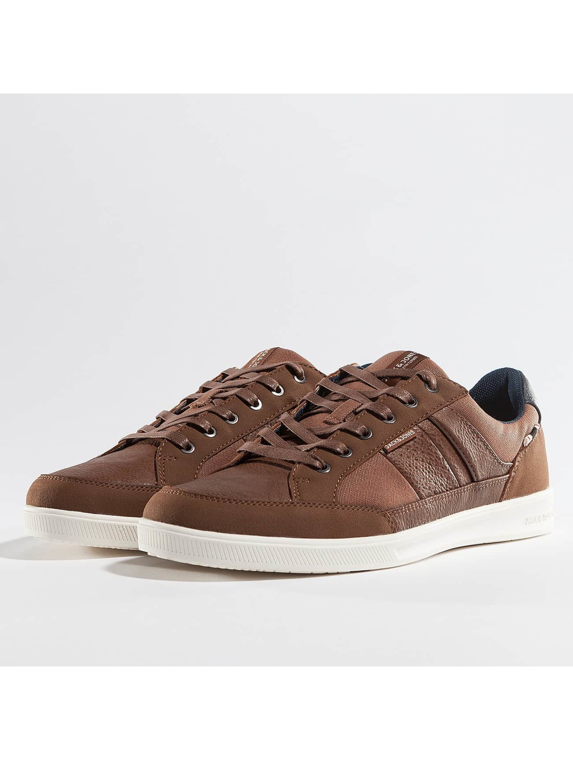 Jack & Jones Sneaker jfwRayne marrone
