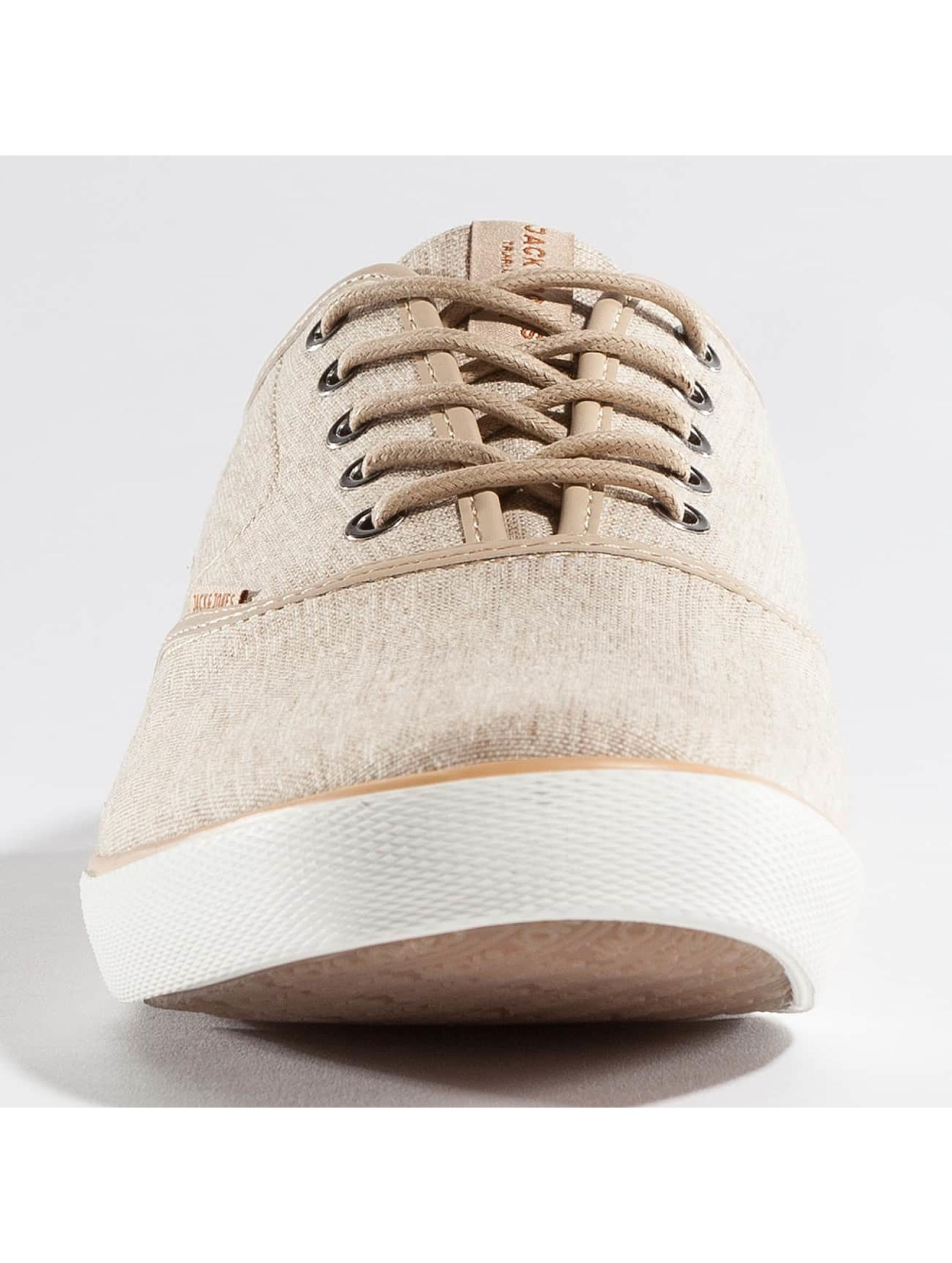 Jack & Jones Sneaker jfwScorpion marrone