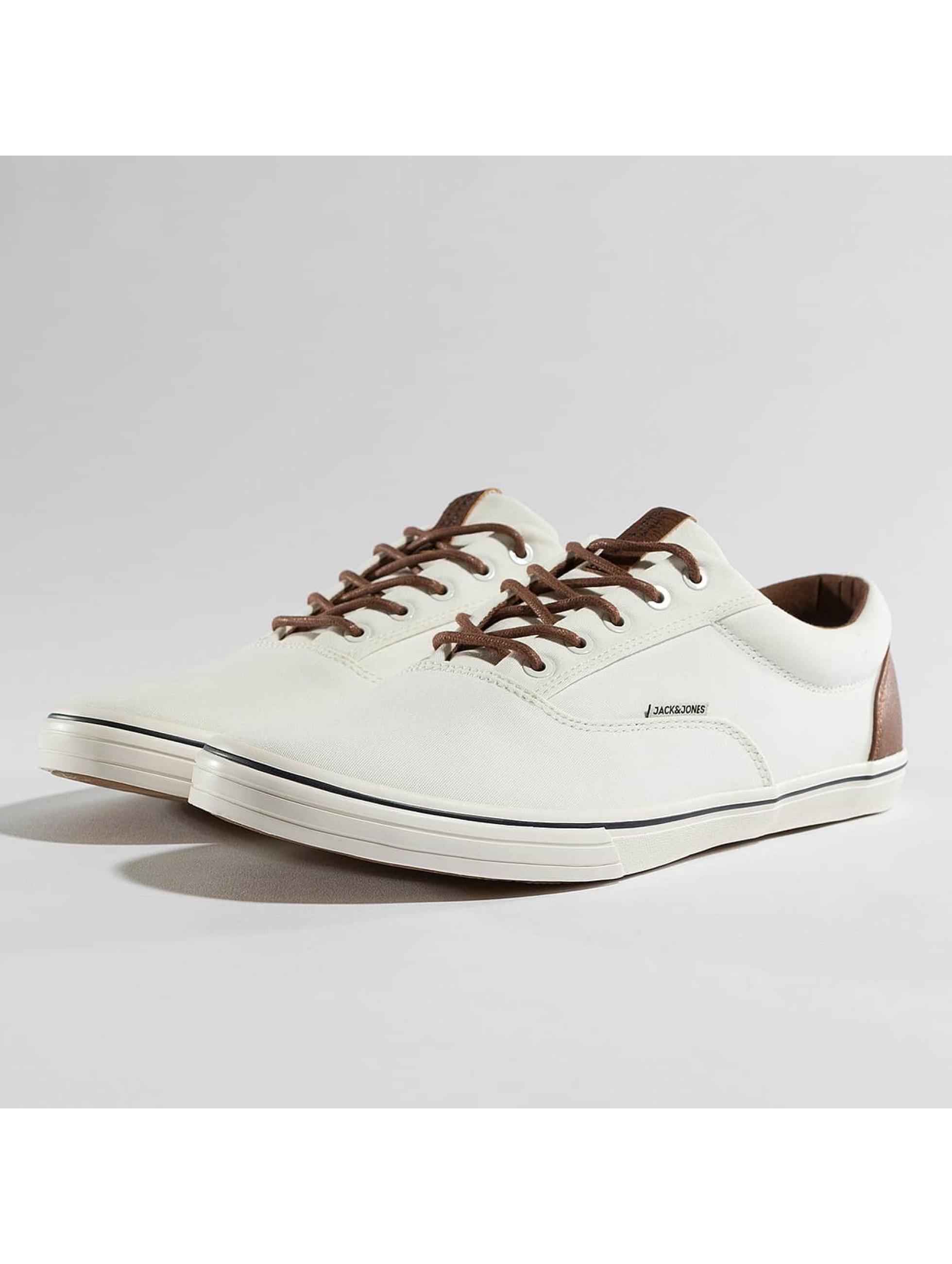 Jack & Jones Sneaker jfwVision Mixed weiß