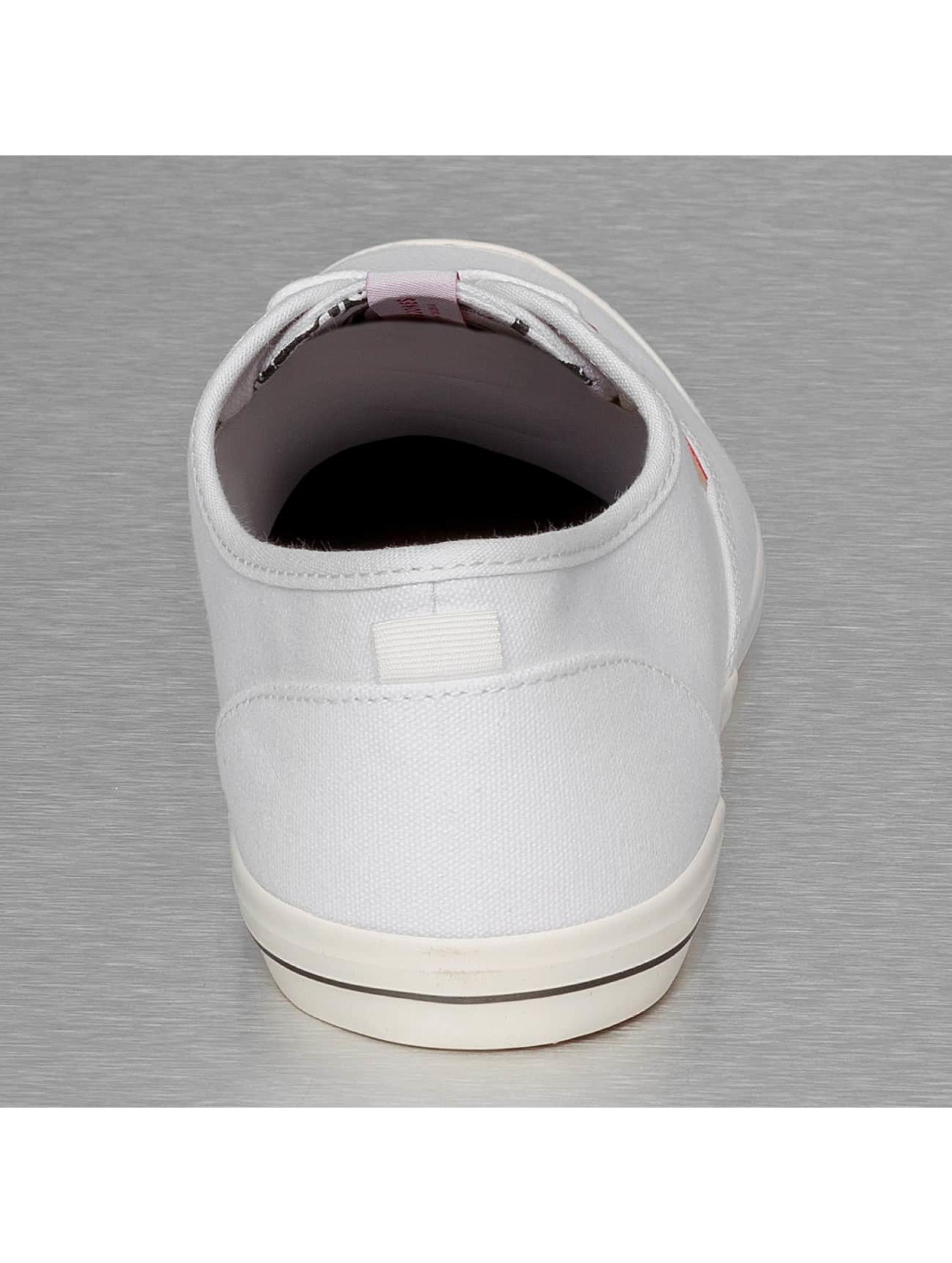 Jack & Jones sneaker jjSpider wit