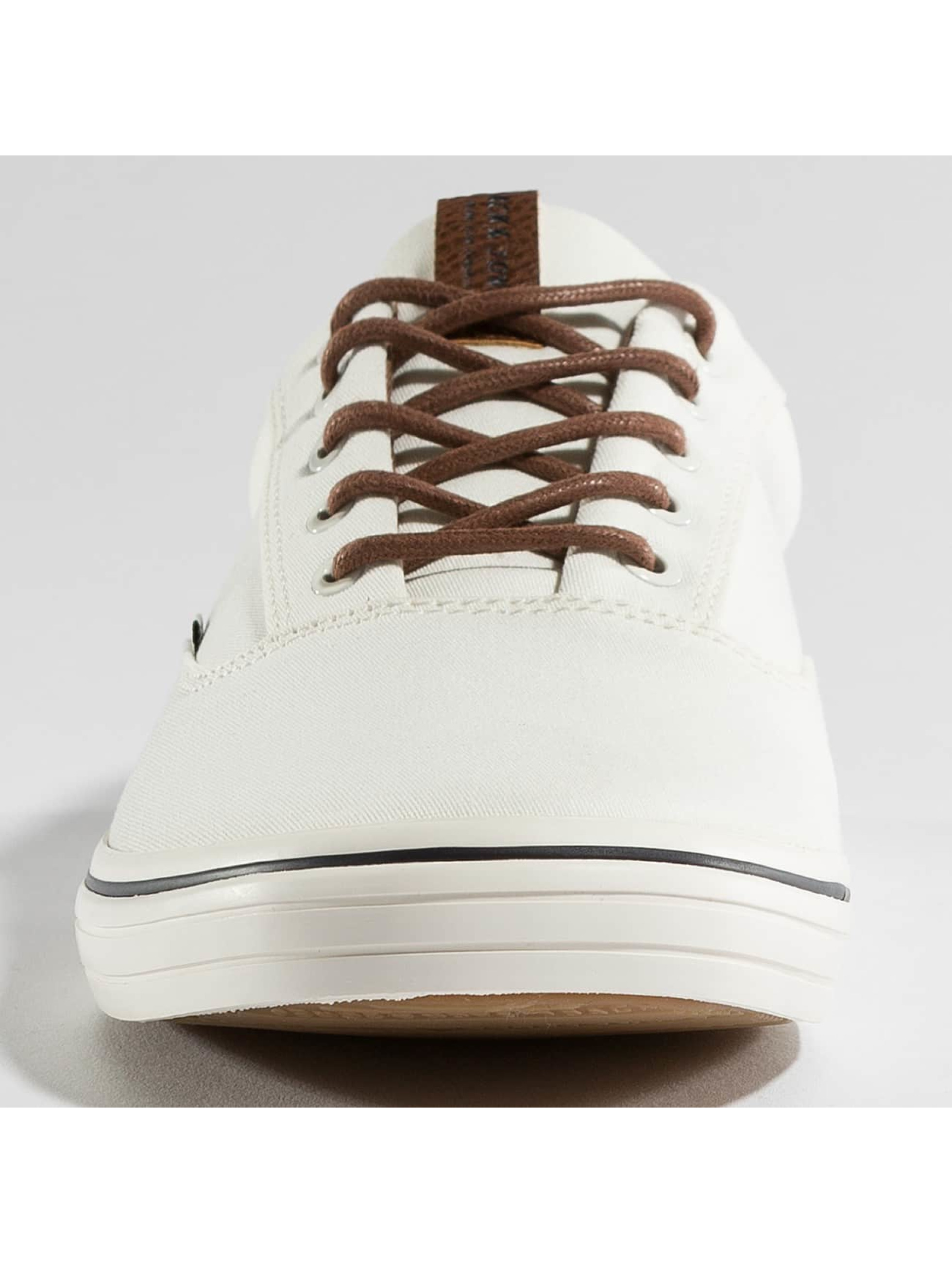 Jack & Jones sneaker jfwVision Mixed wit