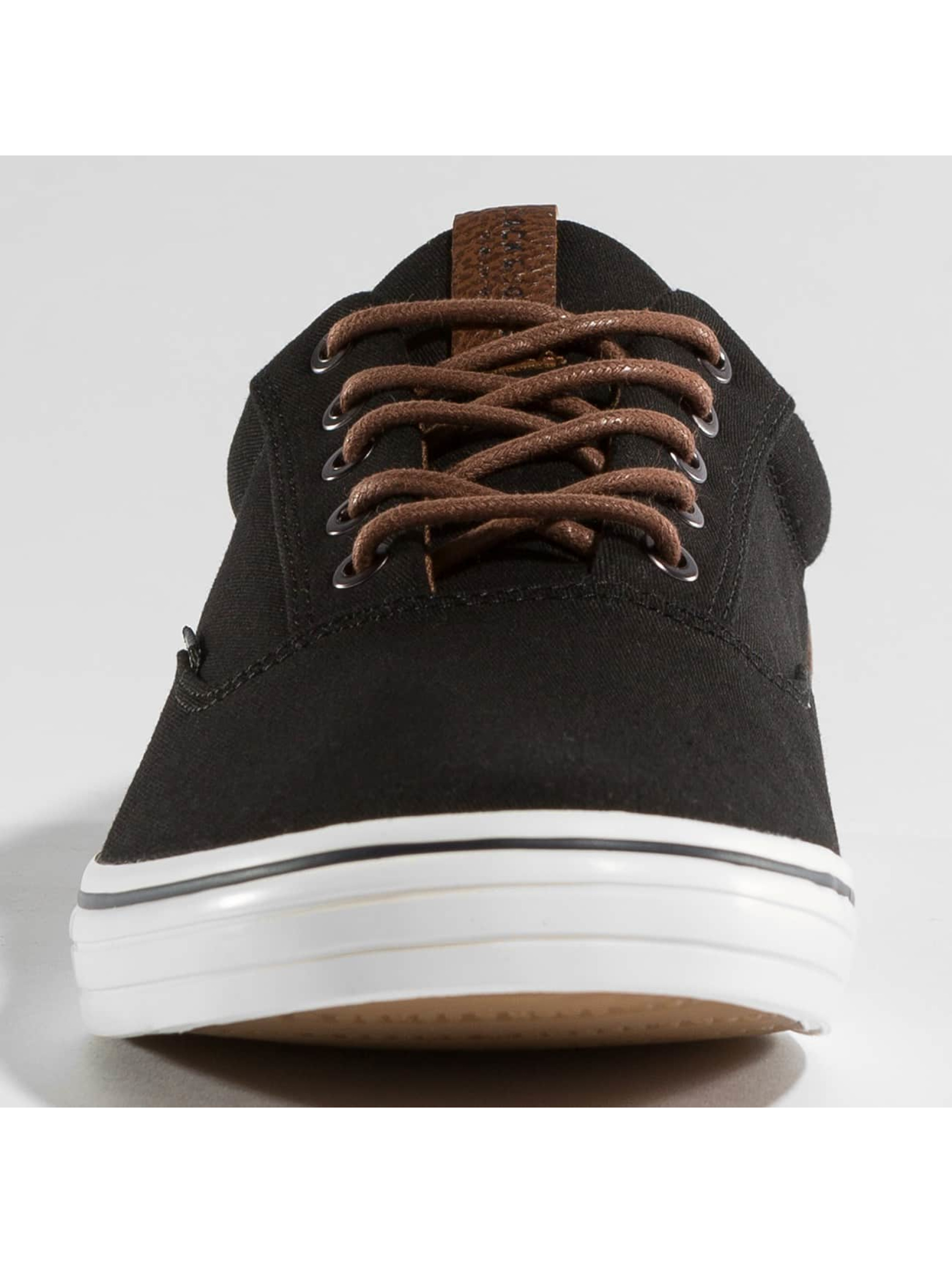 Jack & Jones sneaker jfwVision Mixed zwart